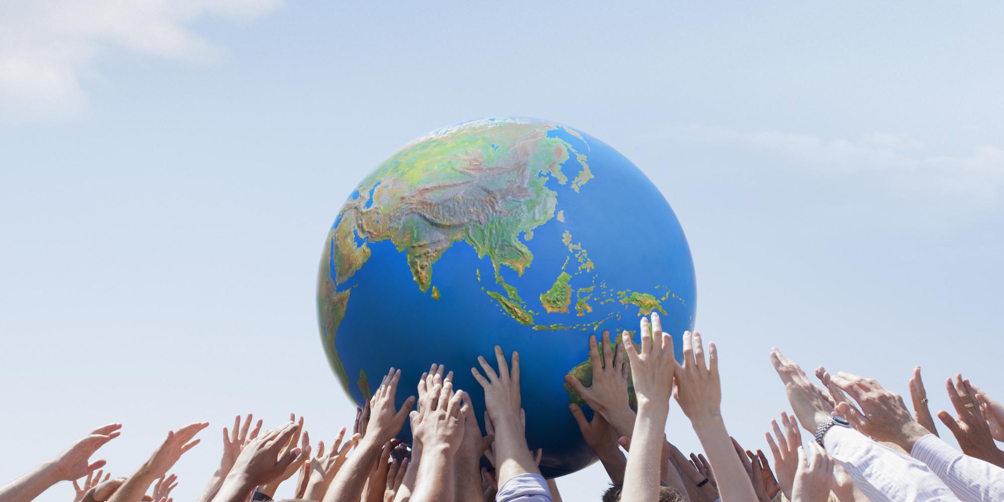 o-GLOBALIZATION-facebook.jpg
