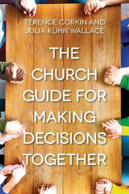 the-church-guide-for-making-decisions-together.jpg