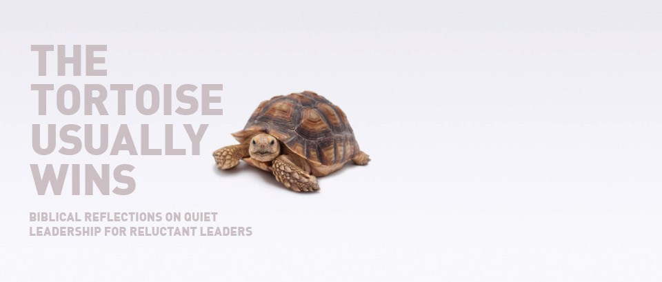 tortoise-tall.jpg