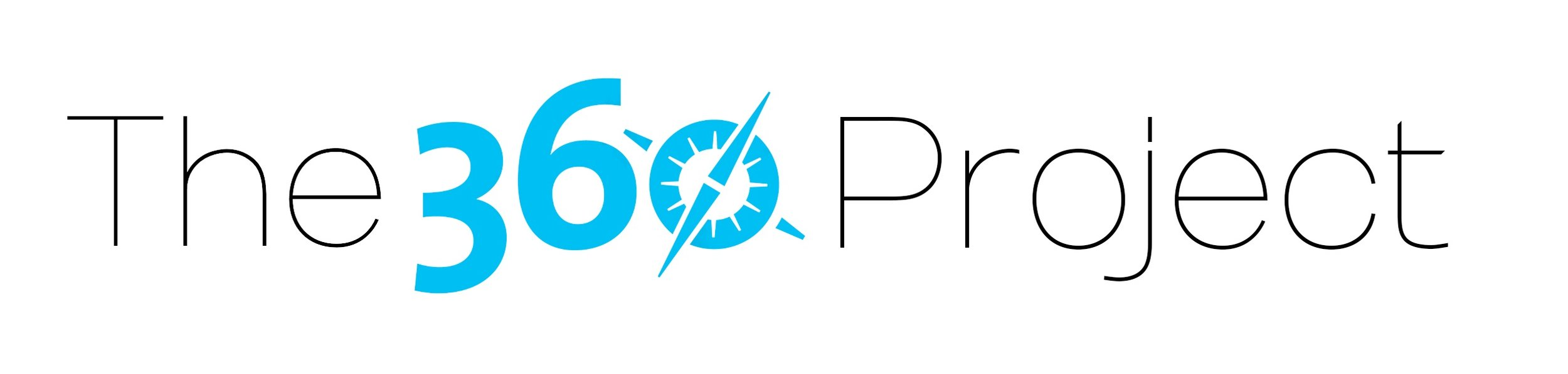 The-360-Project-banner size.jpg