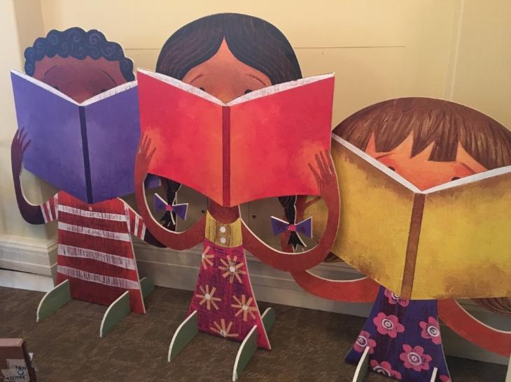Reading with spiritual eyes plain image.JPG