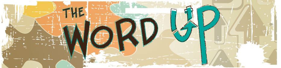 Wordup_Banner.jpg