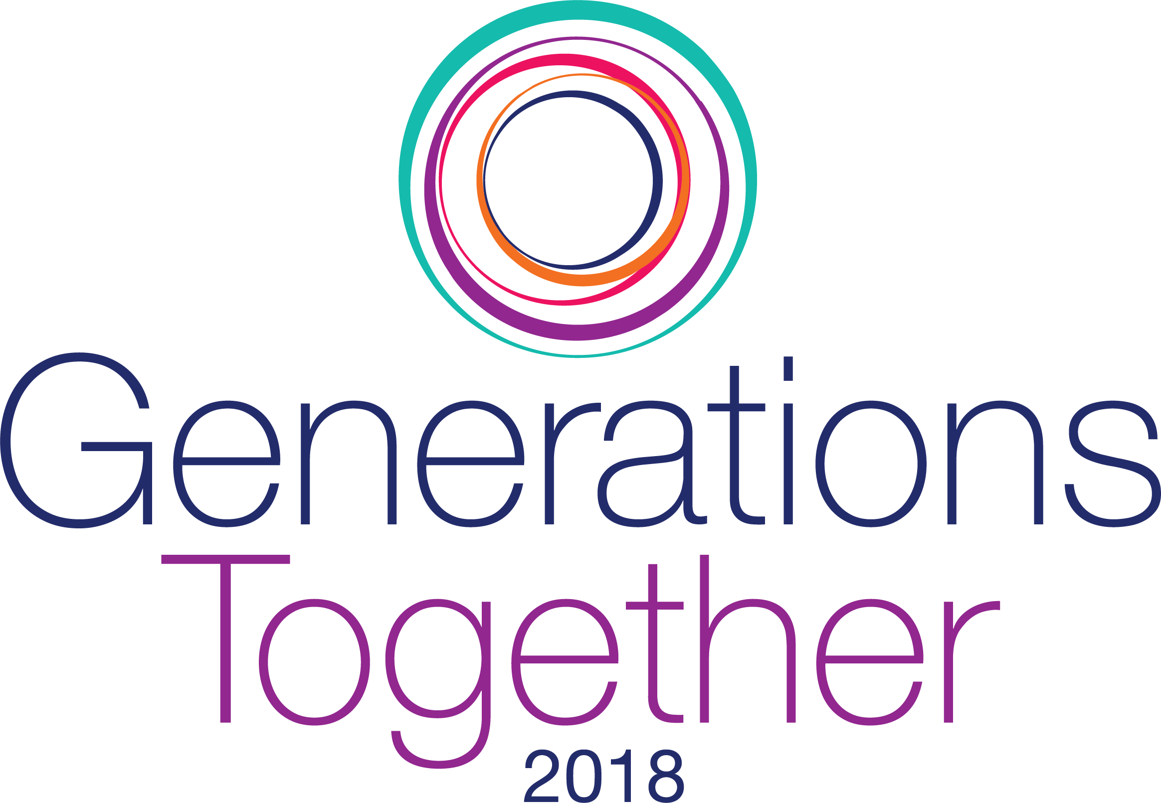 Generations Together 2018 Horizontal Logo.png