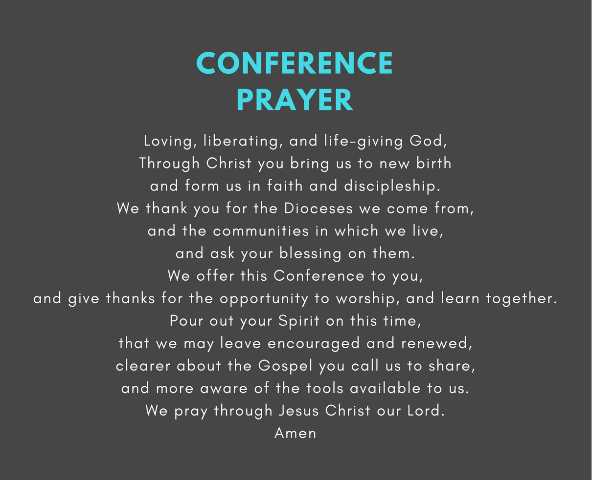 Prayer present.jpg