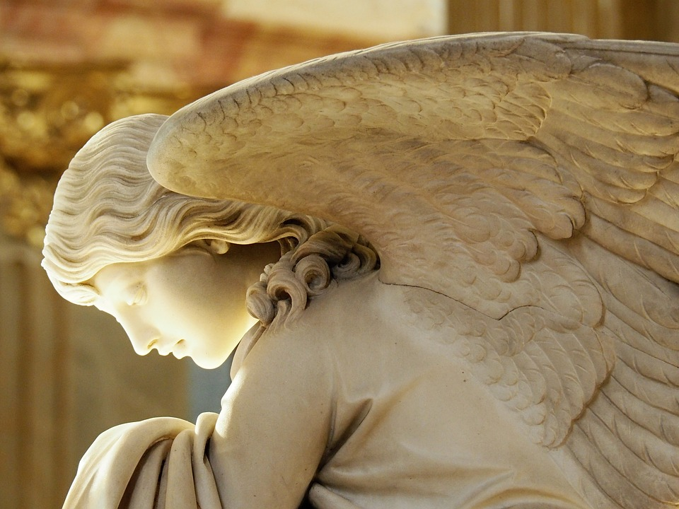 Holy-Hours-The-Adoration-Angel-Prayer-2909690.jpg