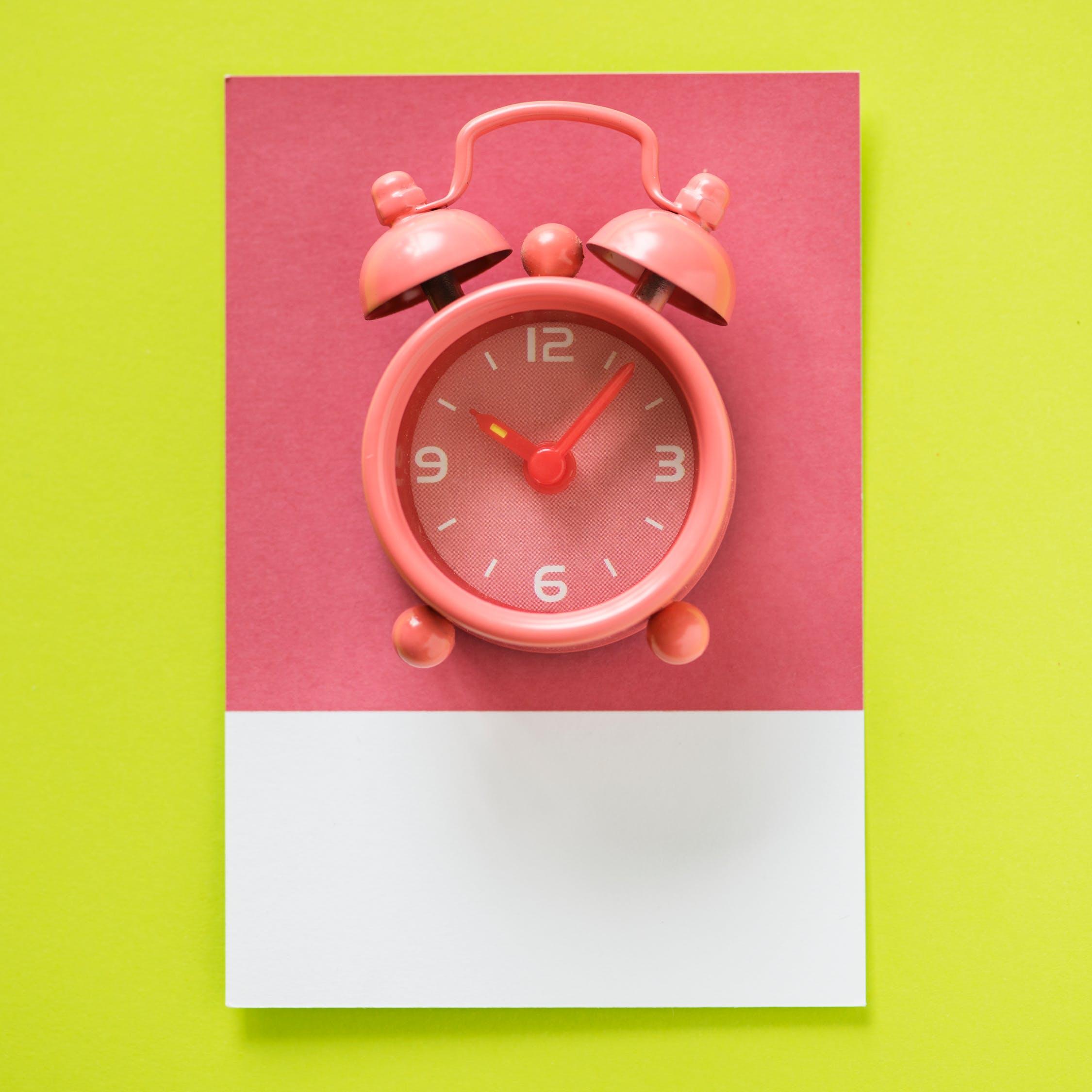 pink clock.jpeg