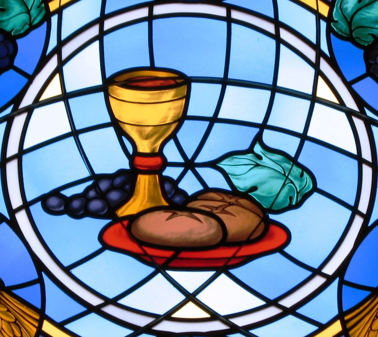 St_Michael_the_Archangel,_Findlay,_OH_-_bread_and_wine_crop_1.jpg