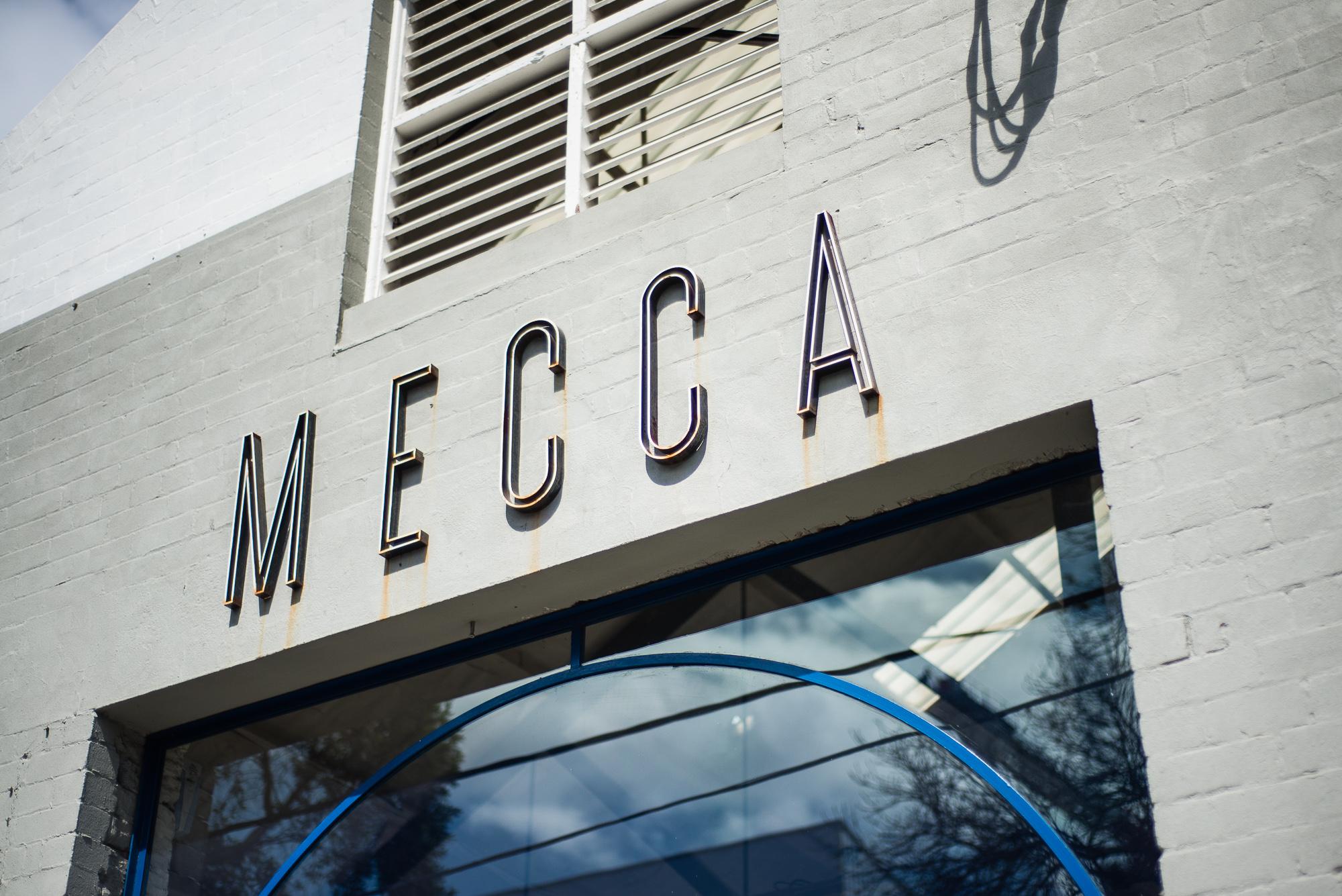 CHAMP_MECCA_Credit_MitchLui_LR-2.jpg