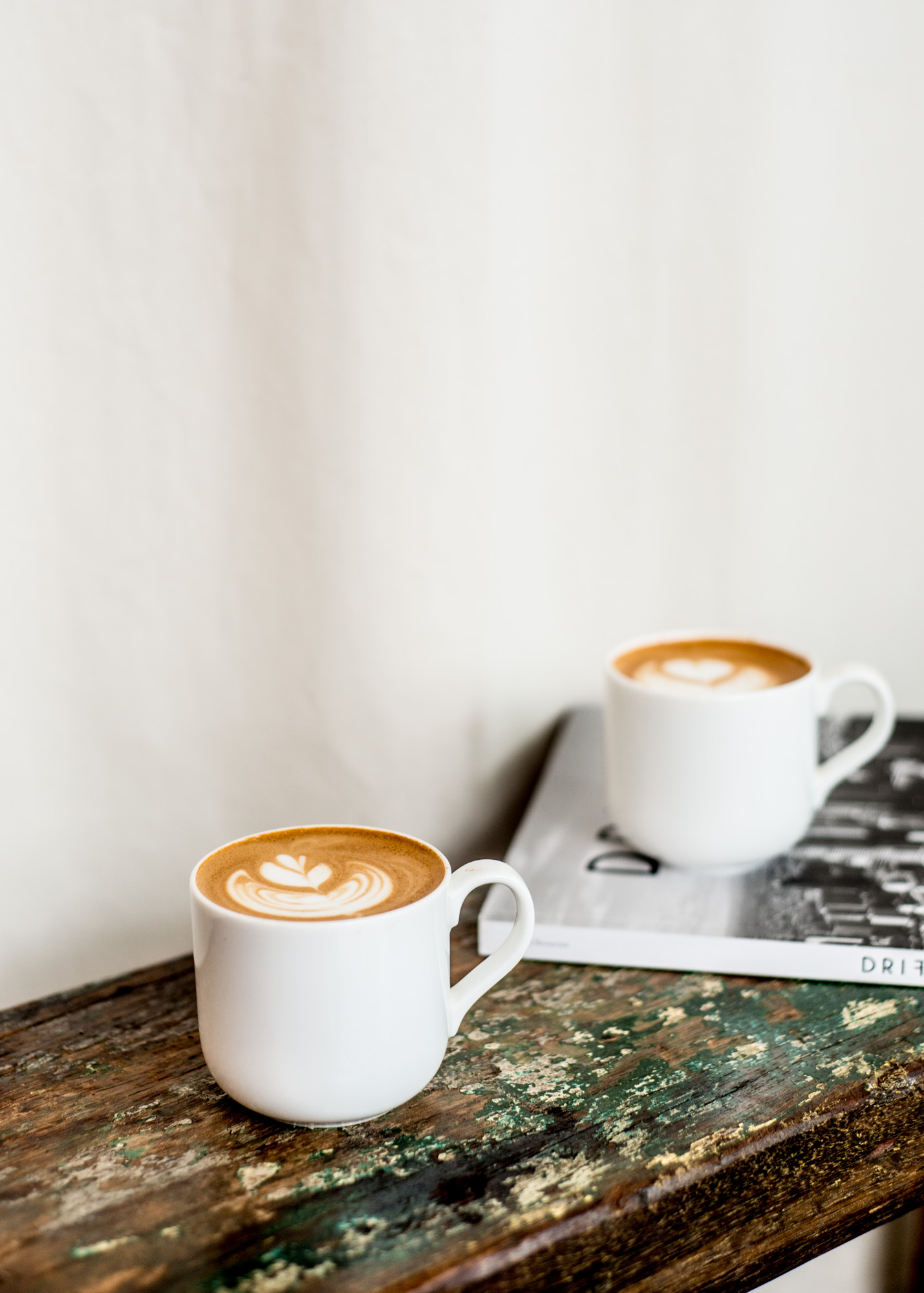 Elixir_Coffee_MitchLui-2.jpg