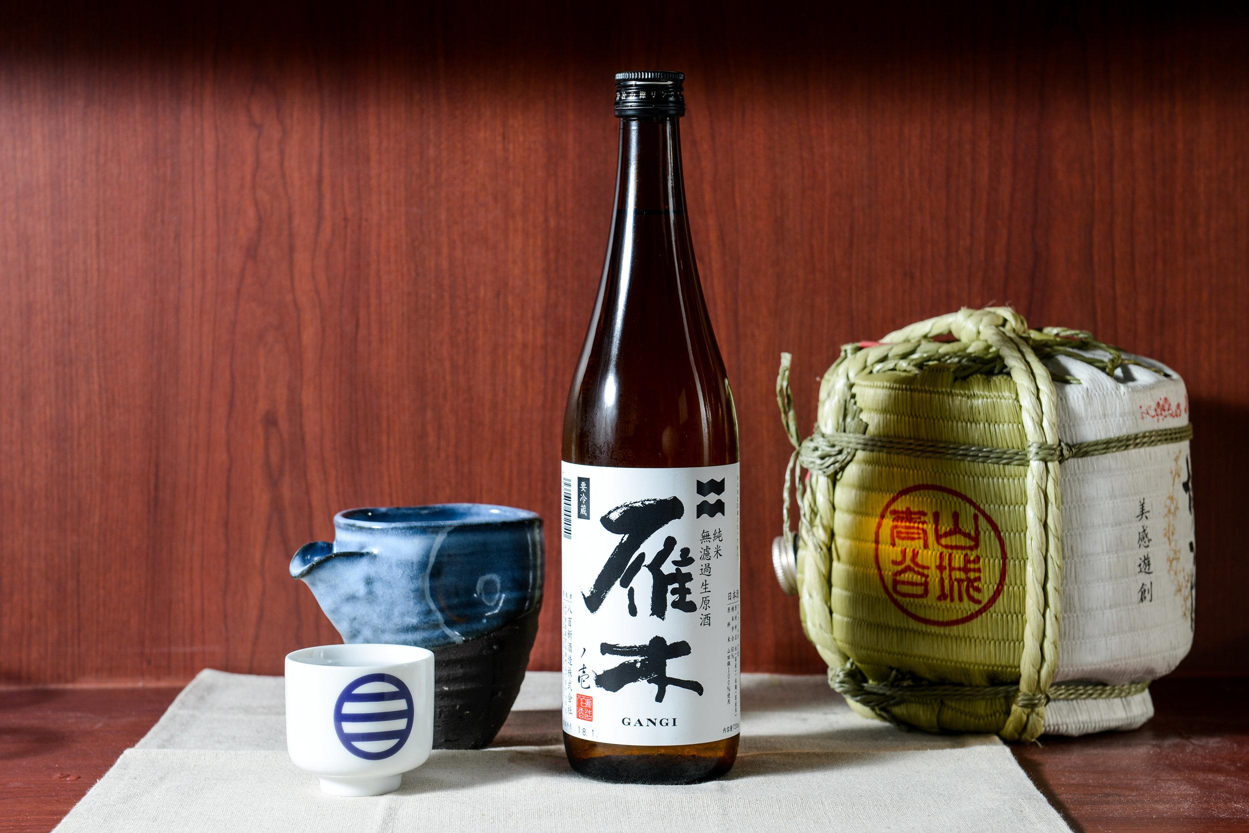 SakeNoWa酒の和_-Sake2.jpg
