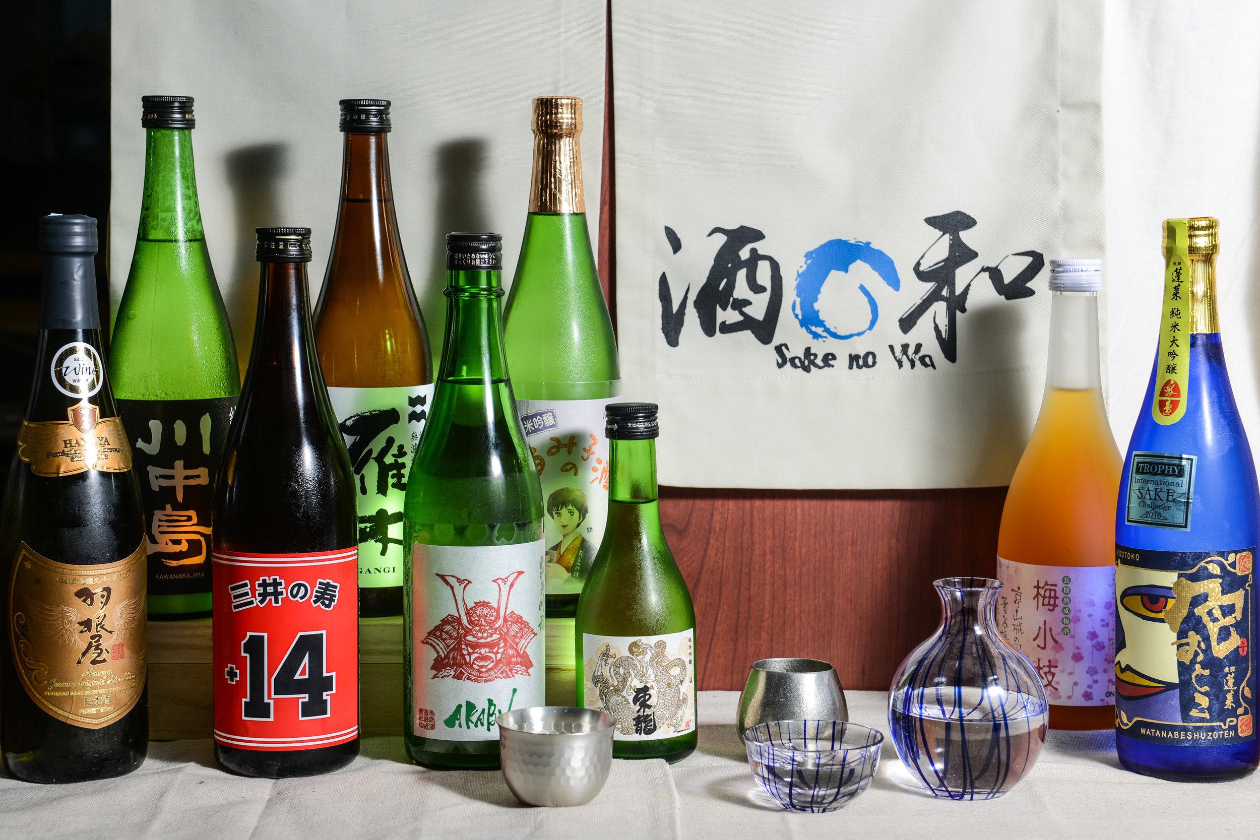 SakeNoWa酒の和_Hero.jpg
