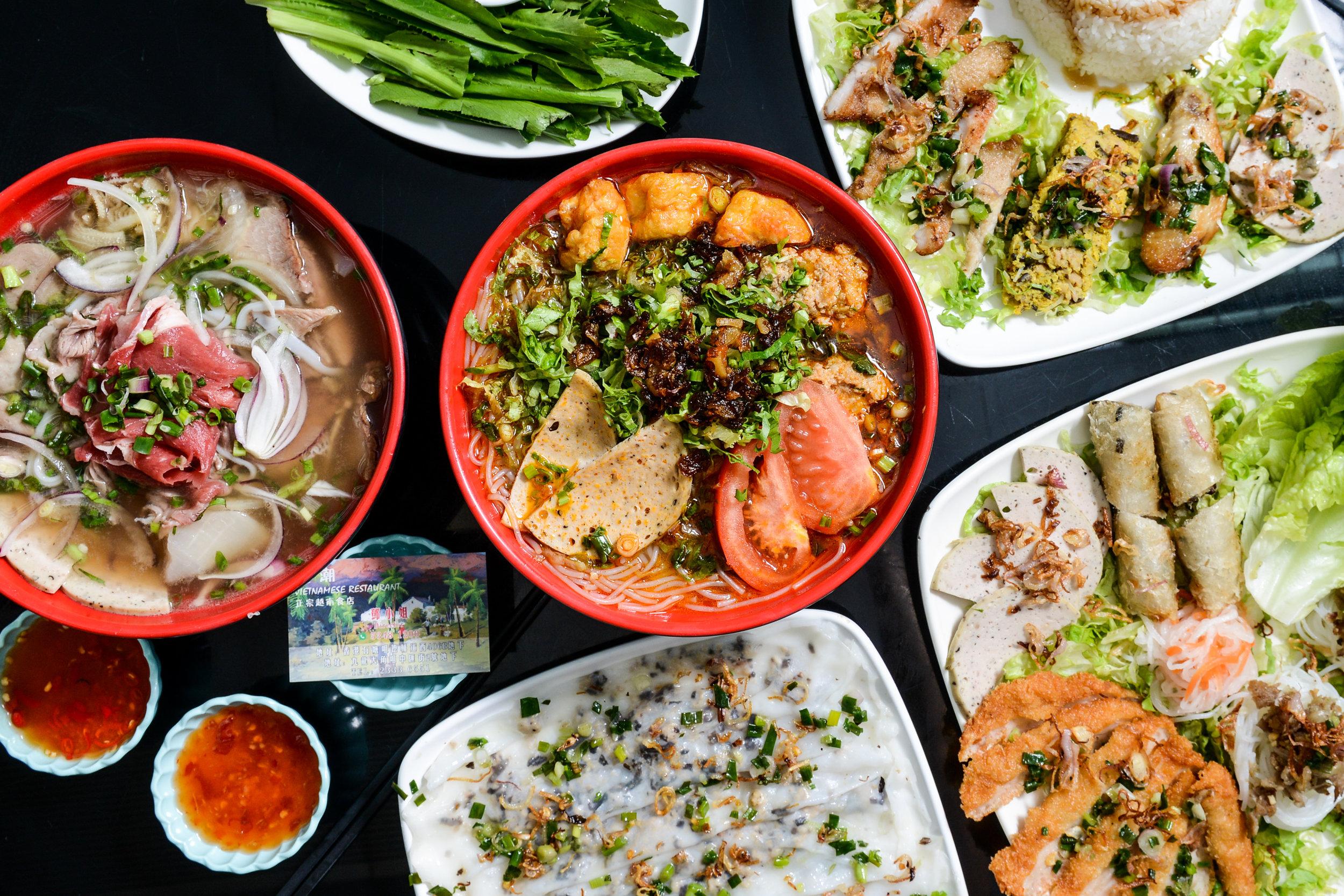 越潮Vietnamese Restaurant_-HERO.jpg