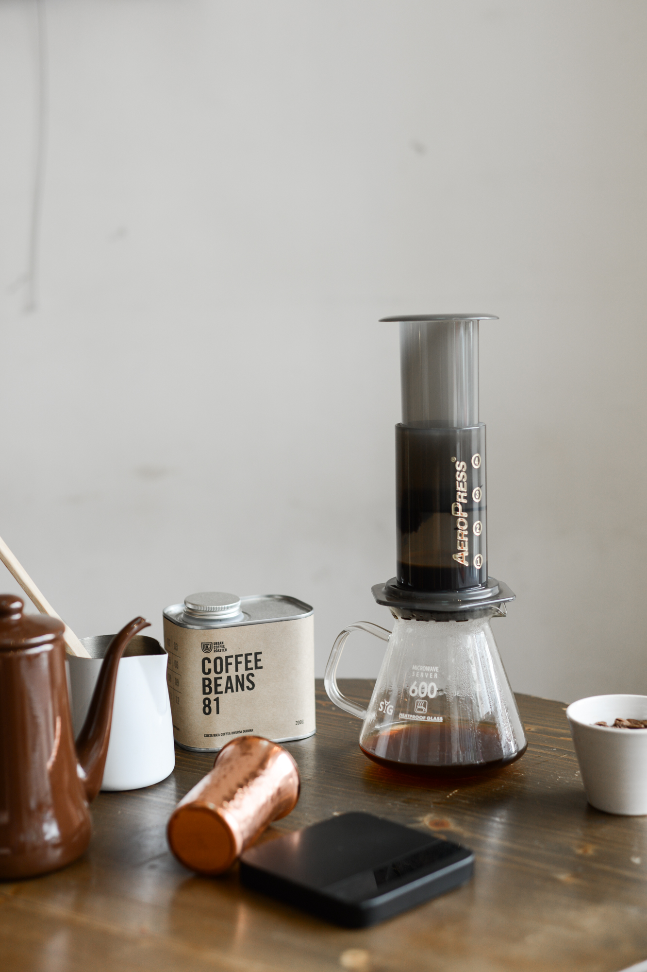 HomeBrewing-Aeropress-6.jpg