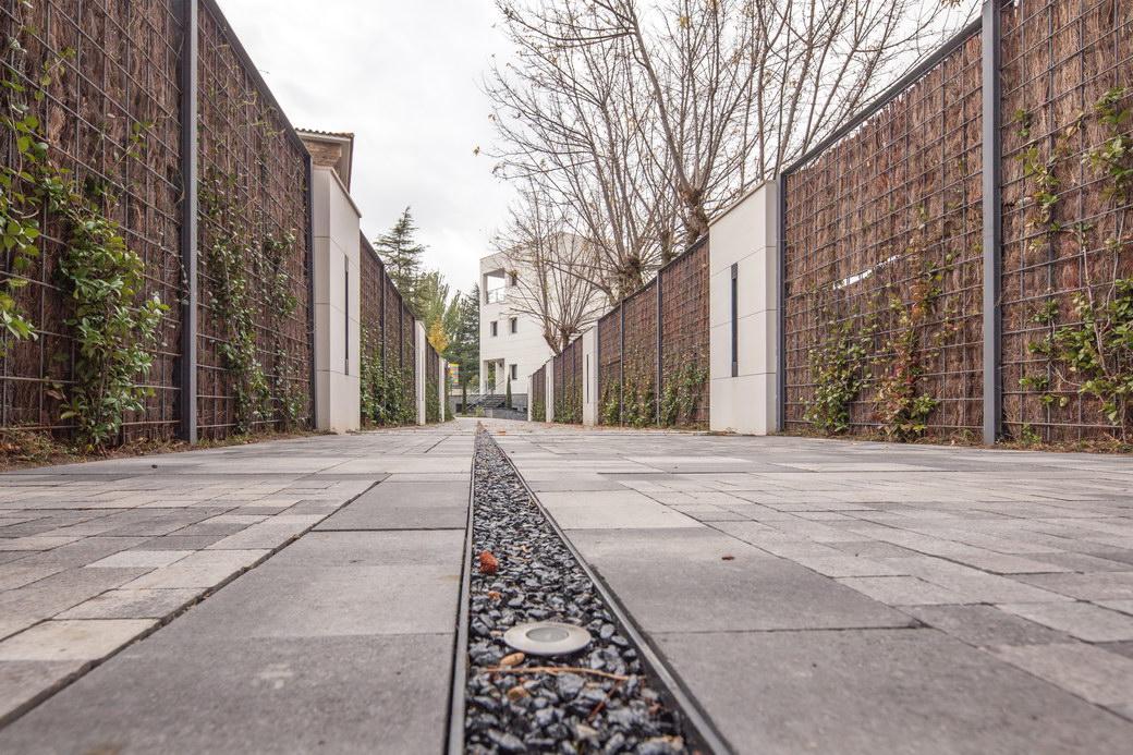 juancasla-paisajismo-jardin-vivienda-madrid-01.jpg