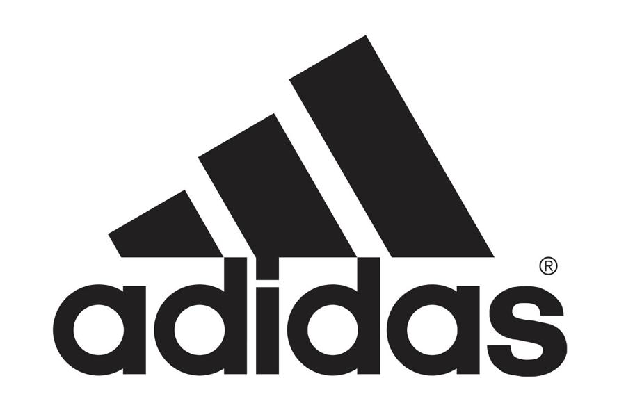adidas_logo.png