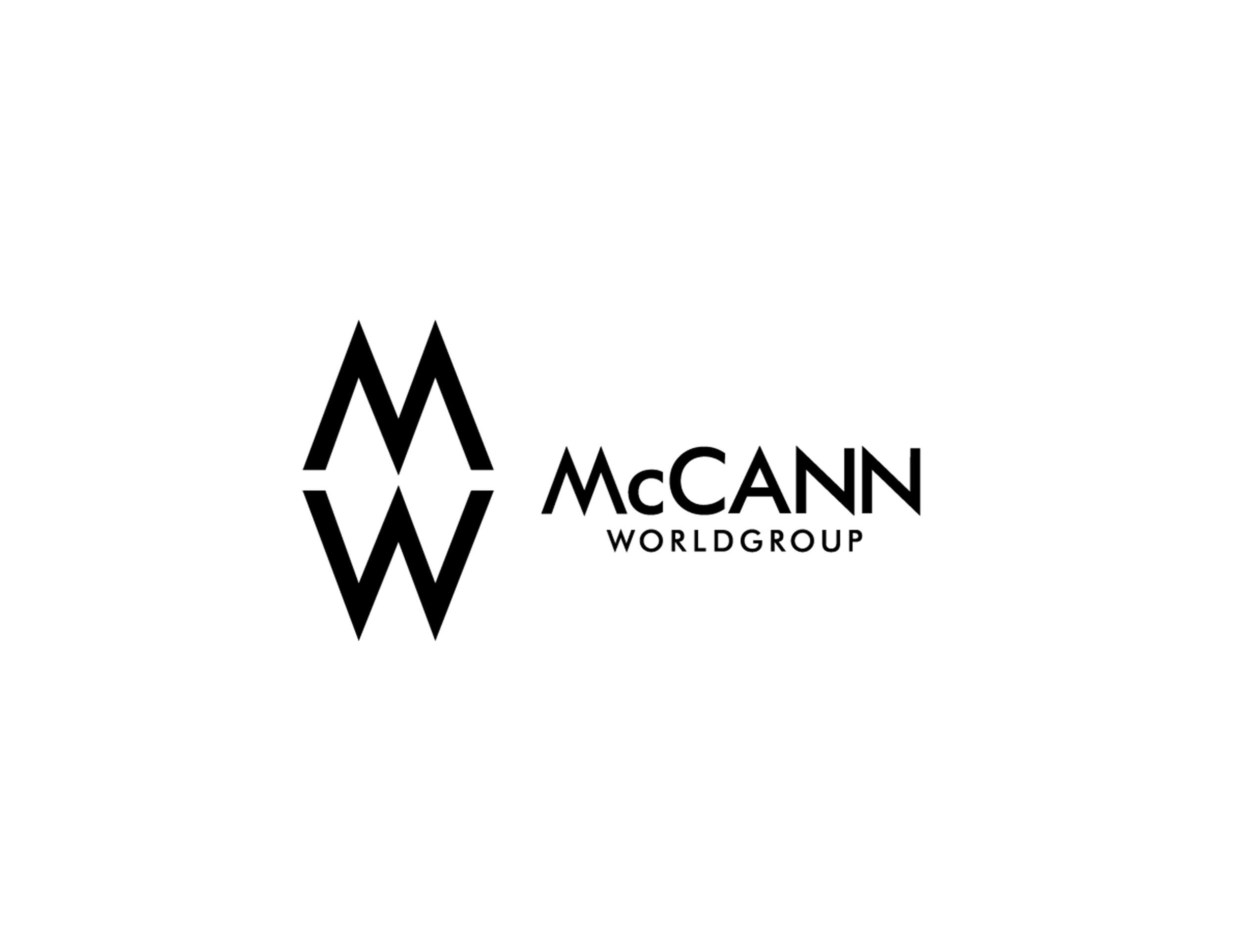 mccann-logo-ww.png