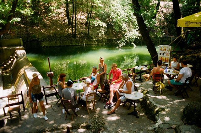 Butterfly Valley, Rhodes 🦋#Greece #colorplus200 . . . . . . #filmphotomag#streetphotography#filmphotog#filmxdead#filmmaker#filmphoto#ishootfilm#filmphotogtheday#analog#analogfeatures#theanalogclub#kodak#kodakfilm#broadmag#rentalmag#somewheremagazine#vscocam#naturallight#35mmfilm#pentax#filmphotography#28mm