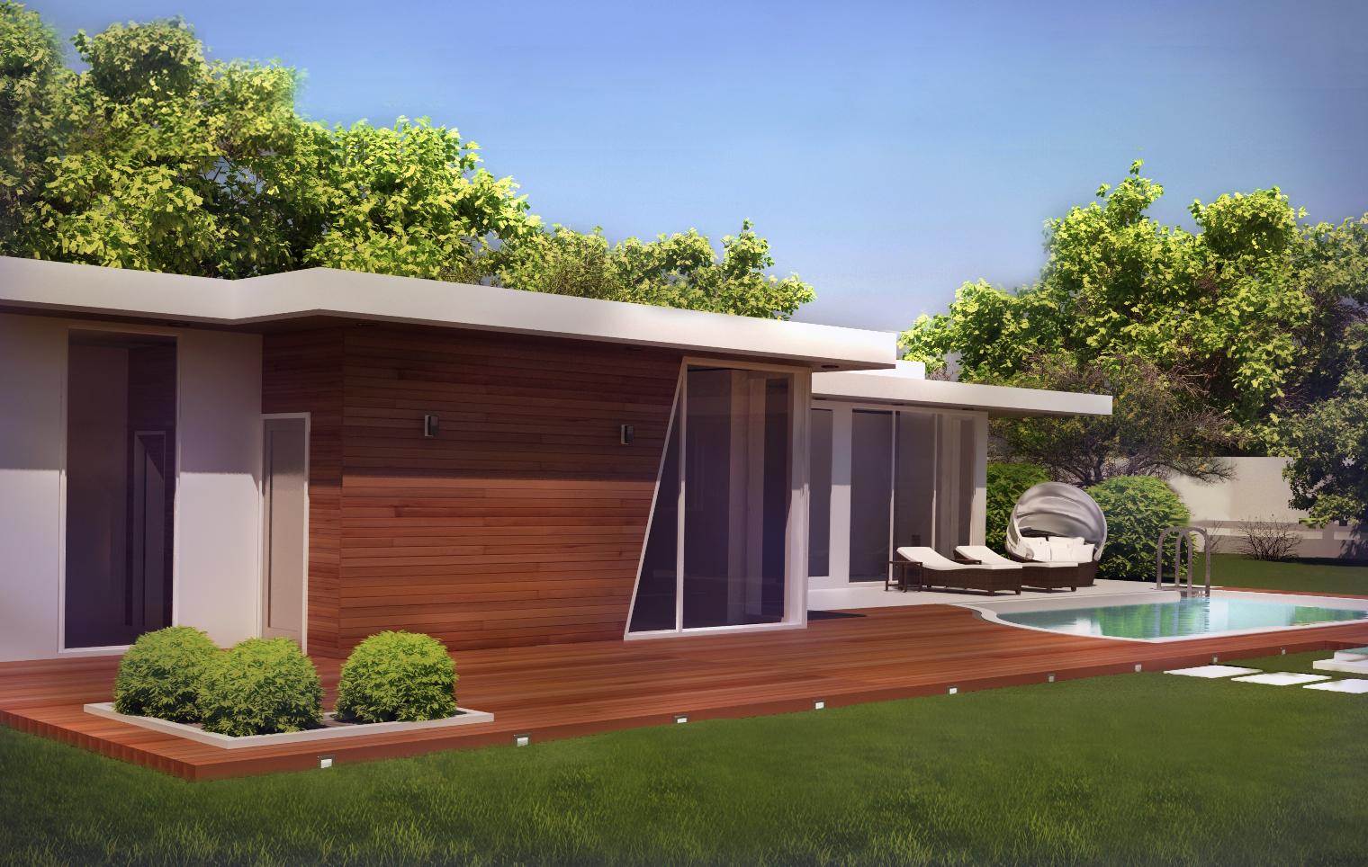 Загородний дом_вид 2.jpg