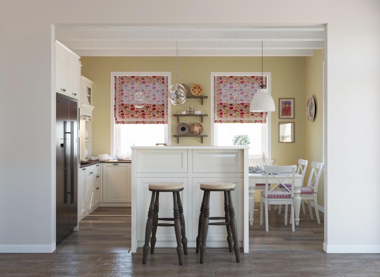 Kitchen_ST_house