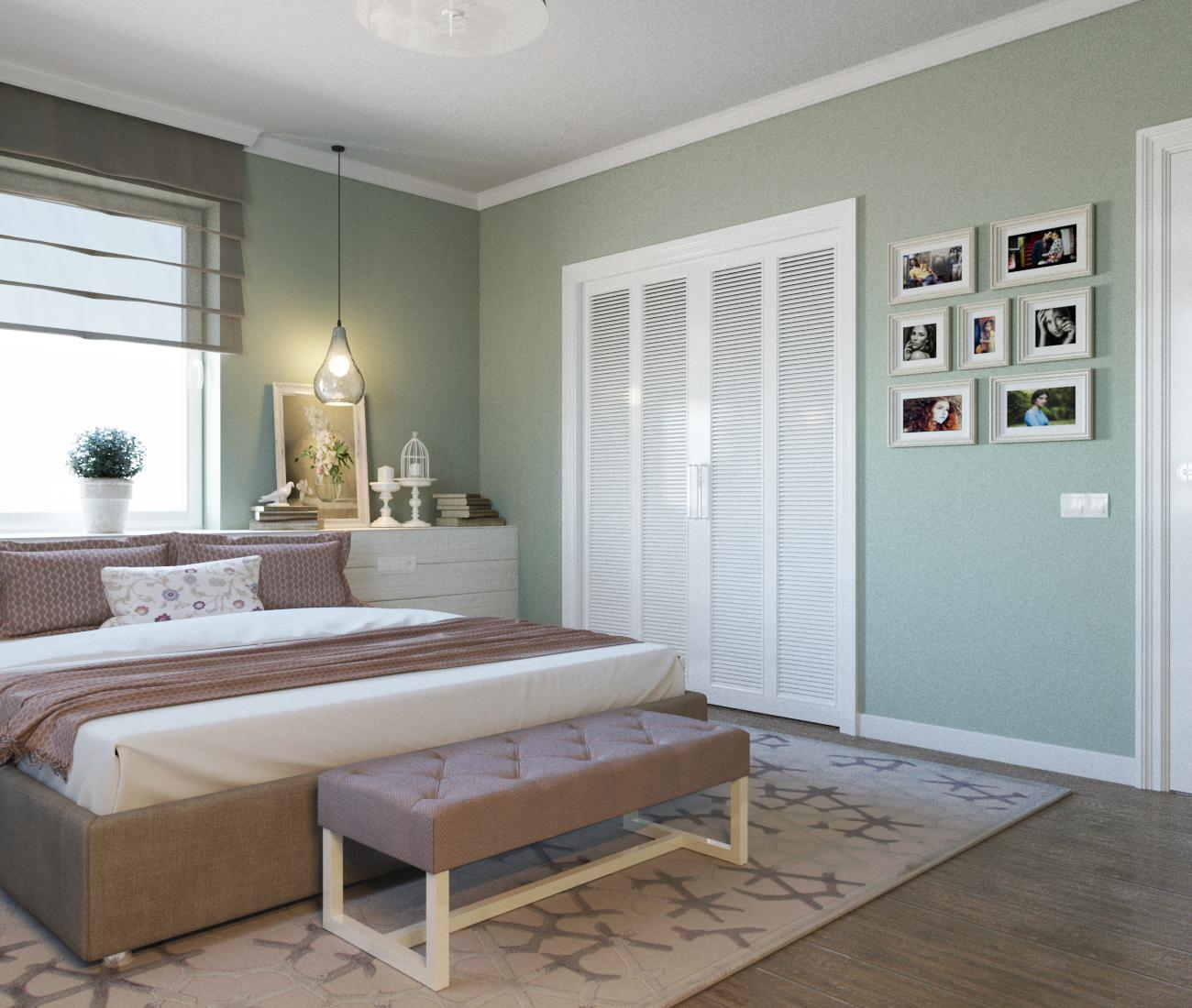 Bedroom_view_1.jpg