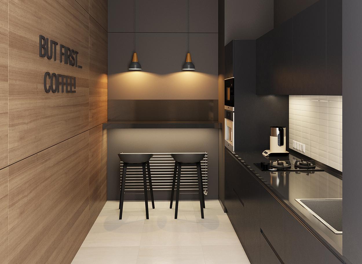3_floor_W-Kitchen_view_5.jpg