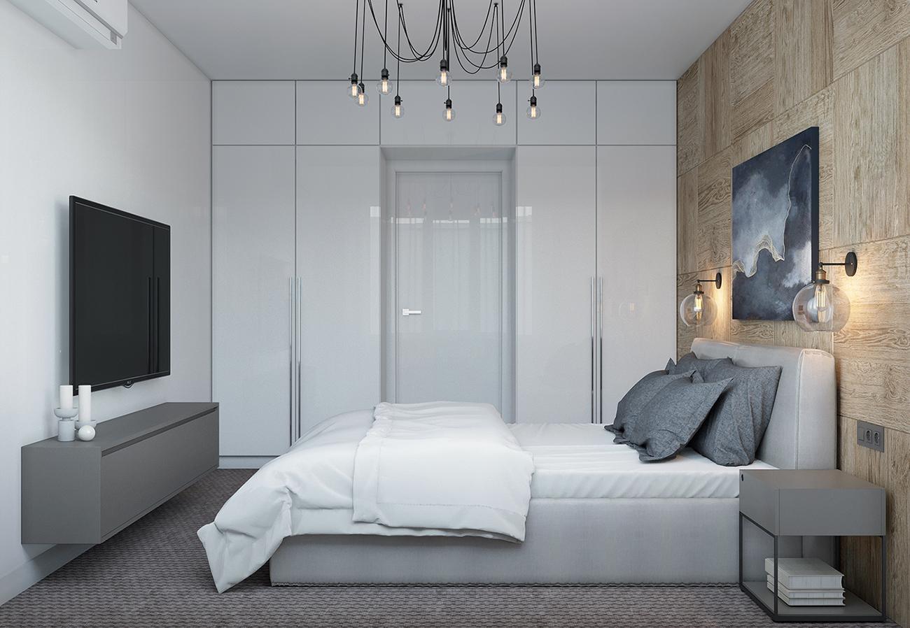 Bedroom_view_1_1200.jpg