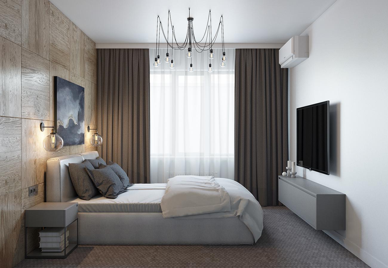 Bedroom_view_3.jpg
