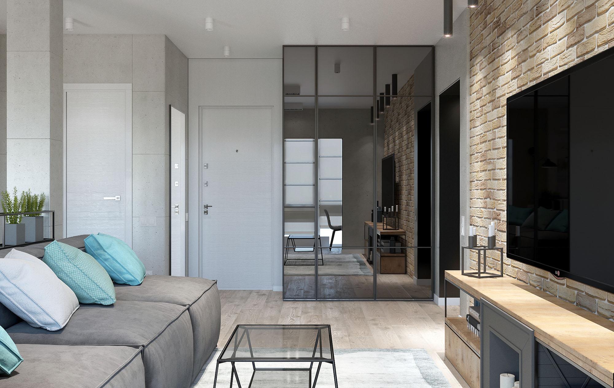 livingroom_3