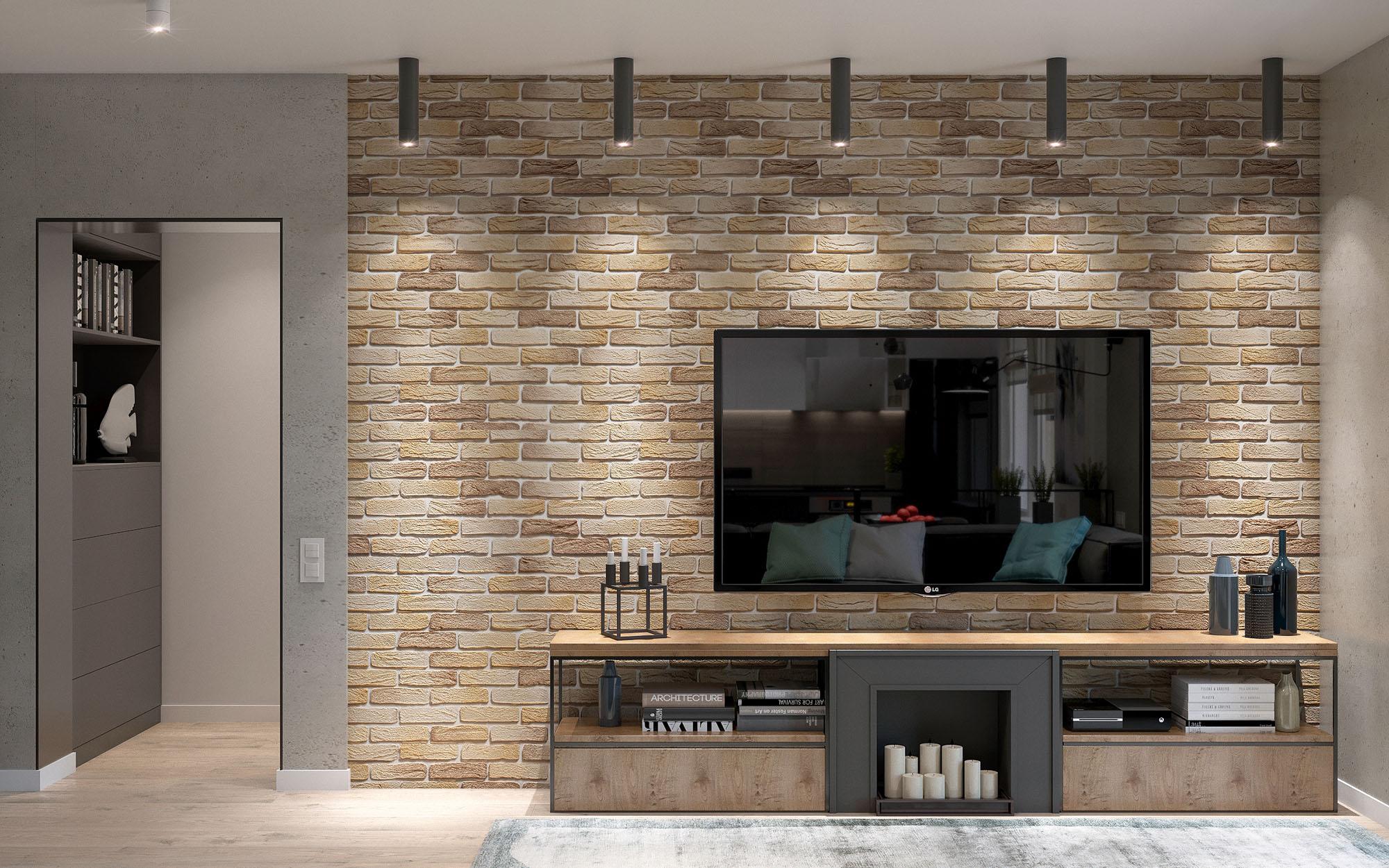 livingroom - 5
