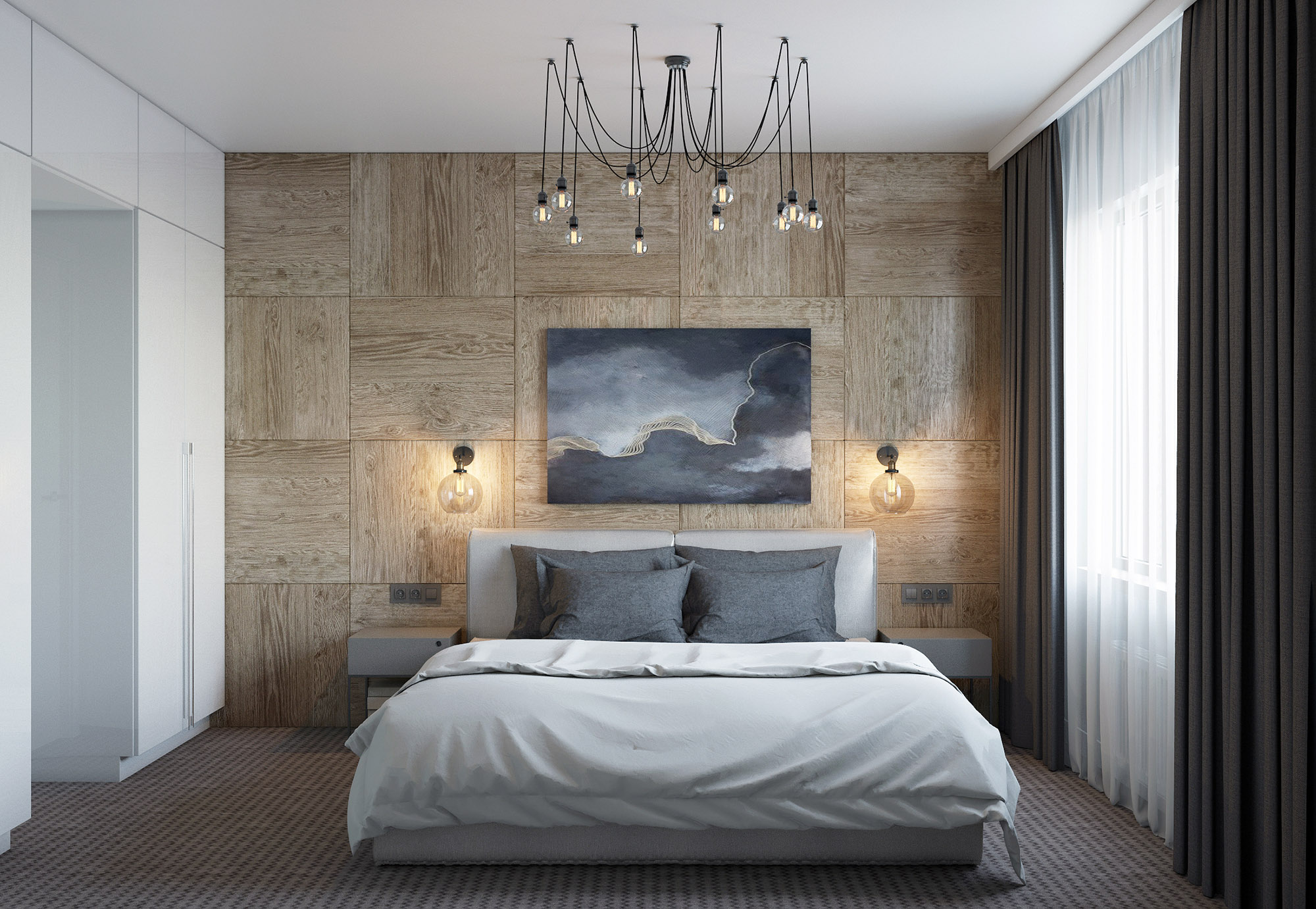 Bedroom_view_1