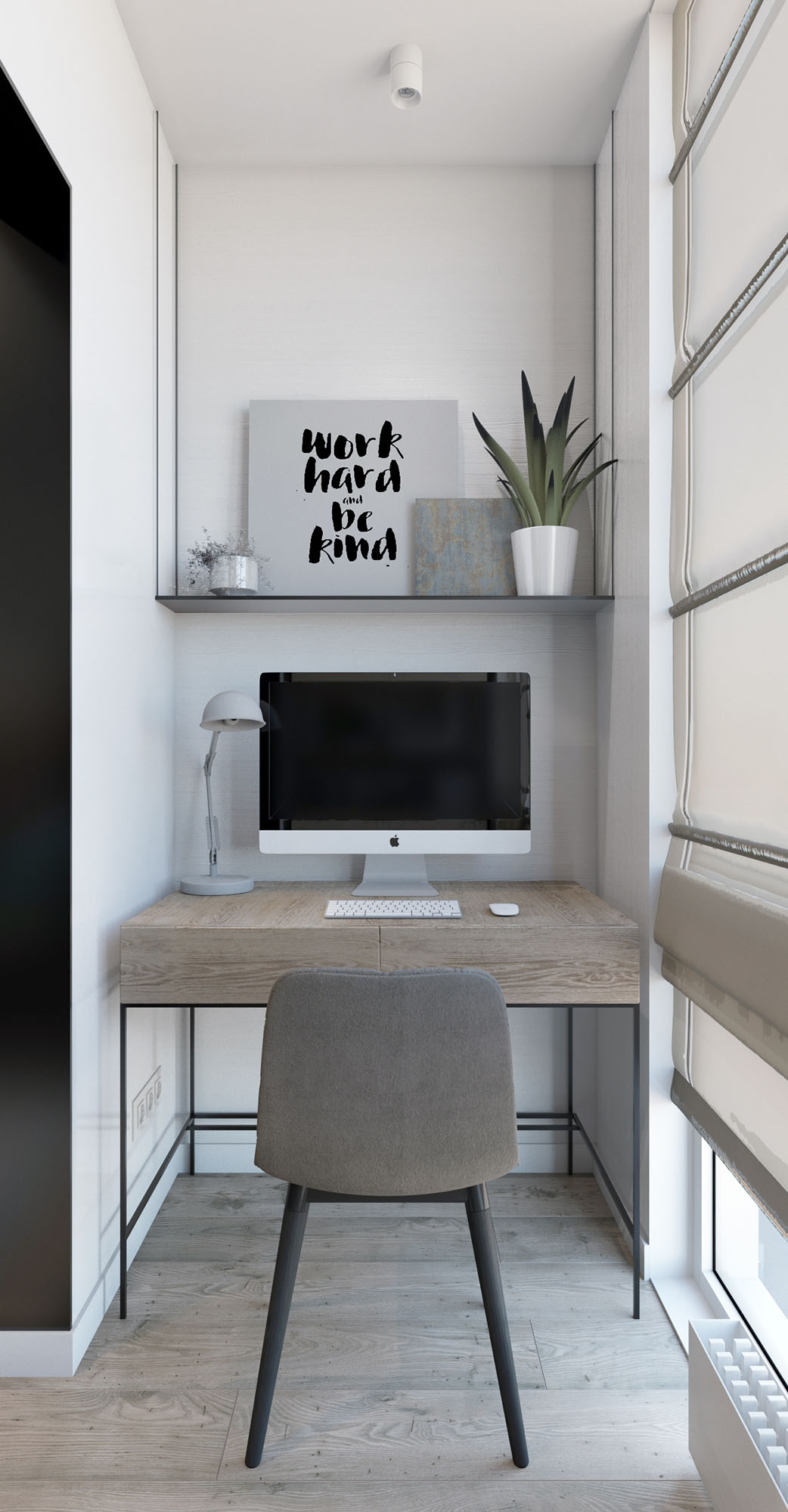 7_Workplace_view_2.jpg