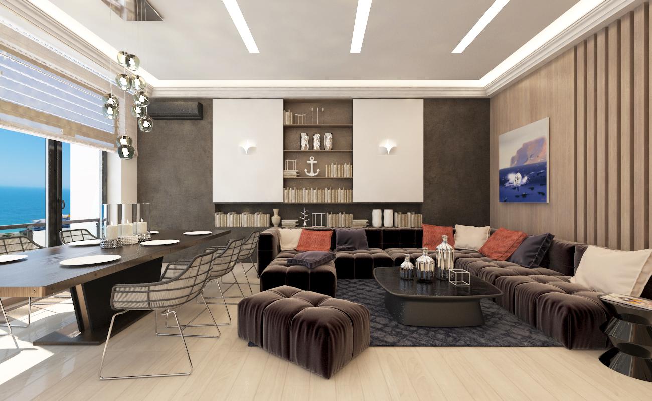Odessa_apartment_1