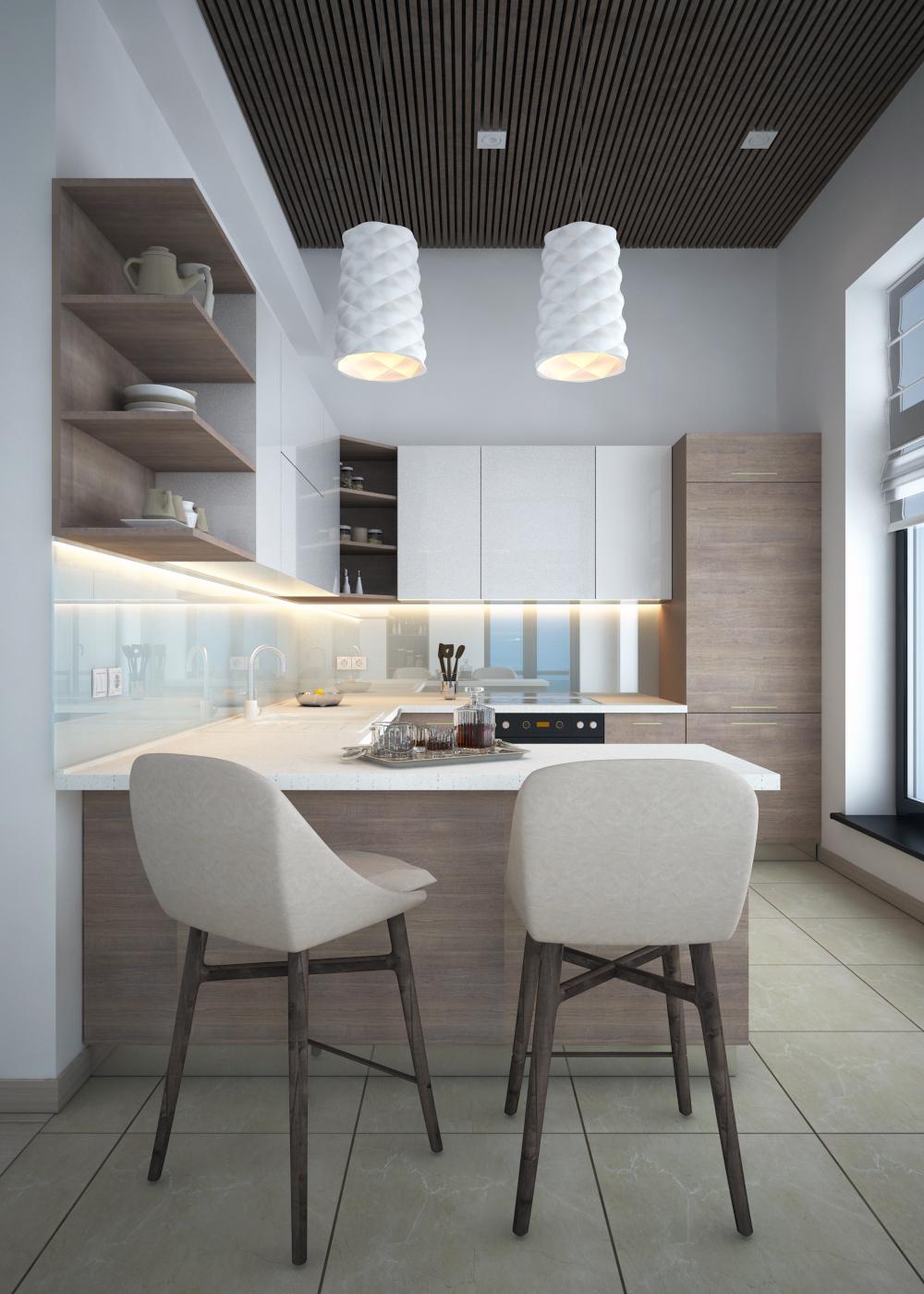 12_1_floor_kitchen_view 1.jpg