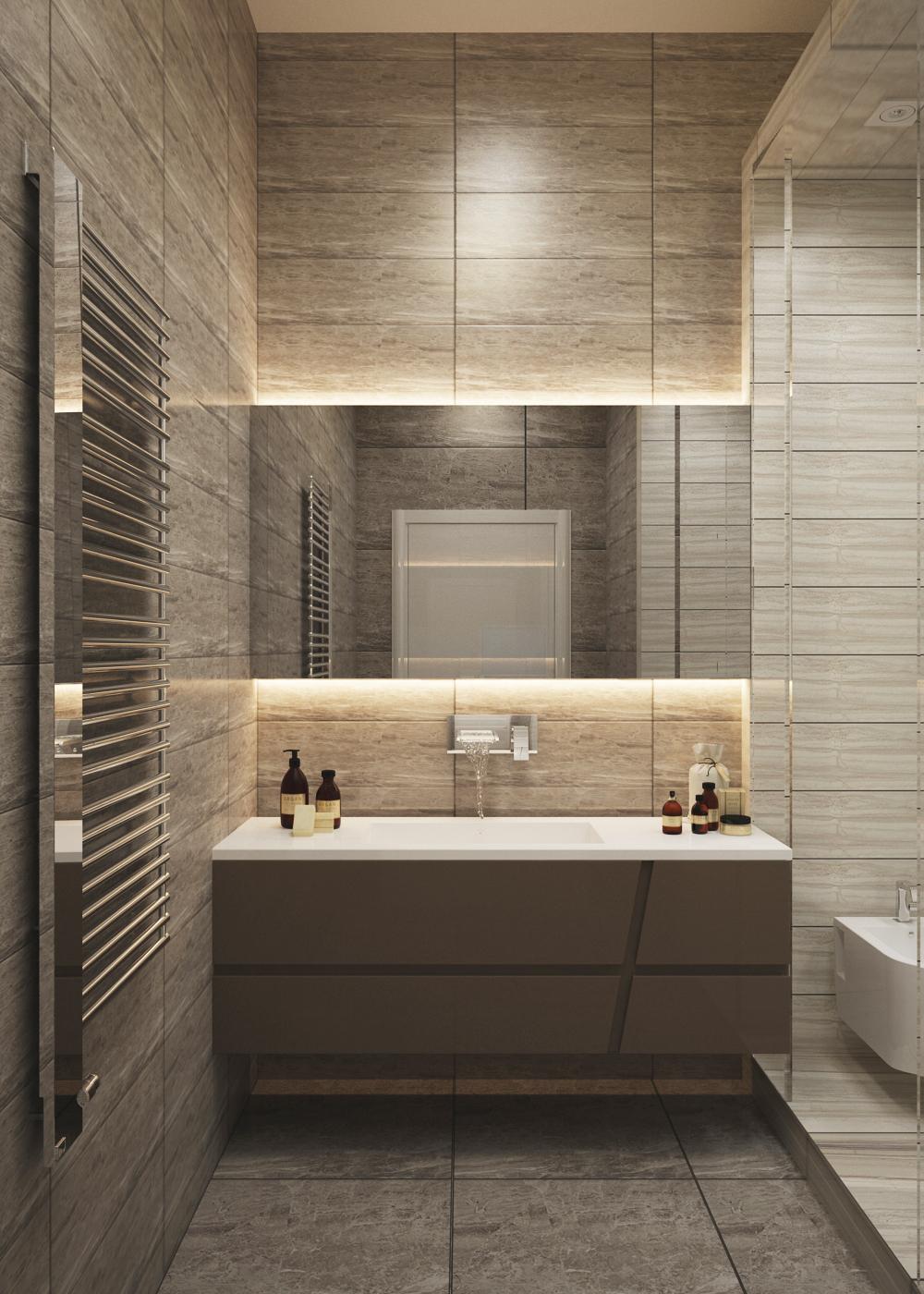 10_1_floor_bathroom 1_view 1.jpg