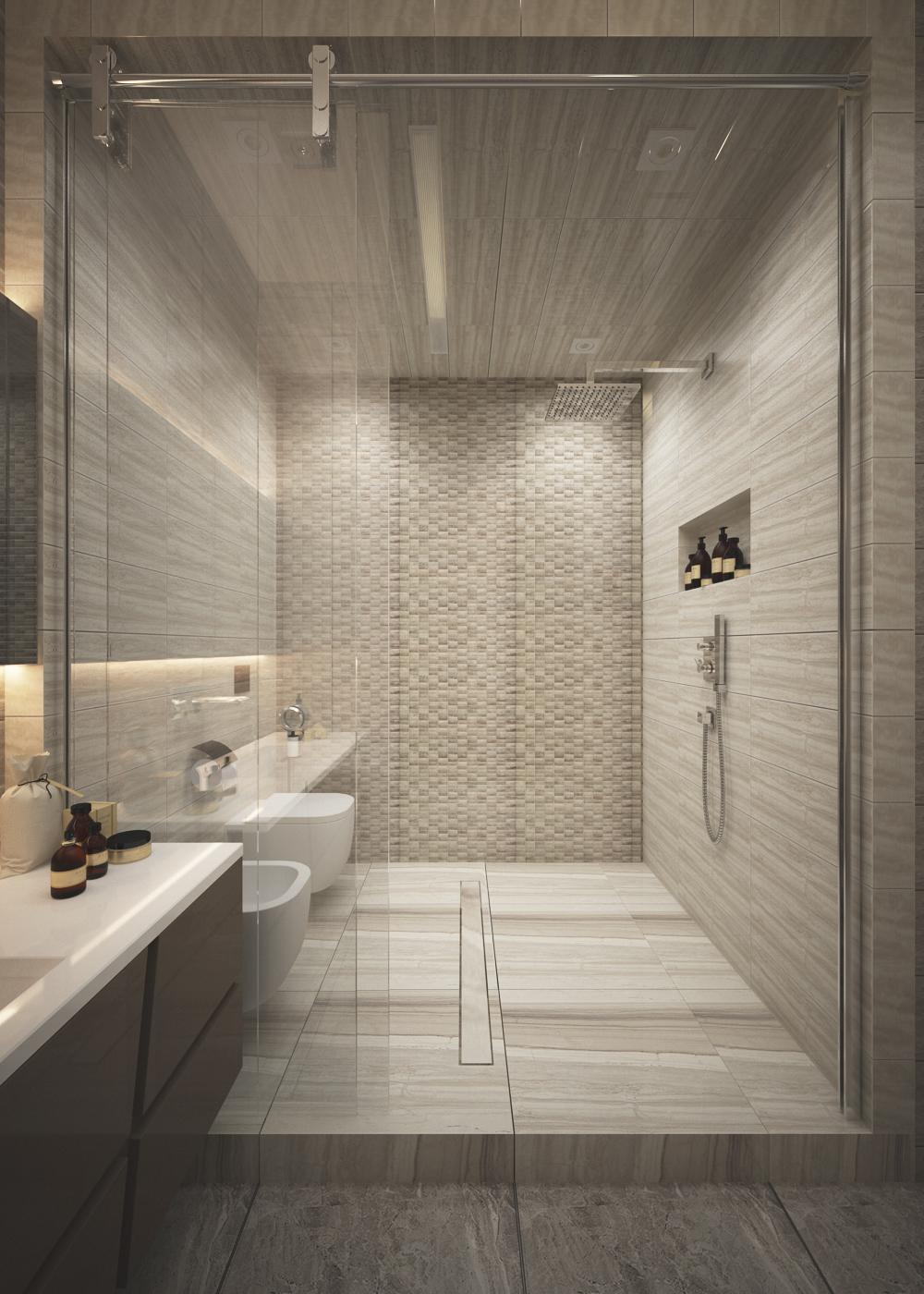 11_1_floor_bathroom 1_view 2.jpg