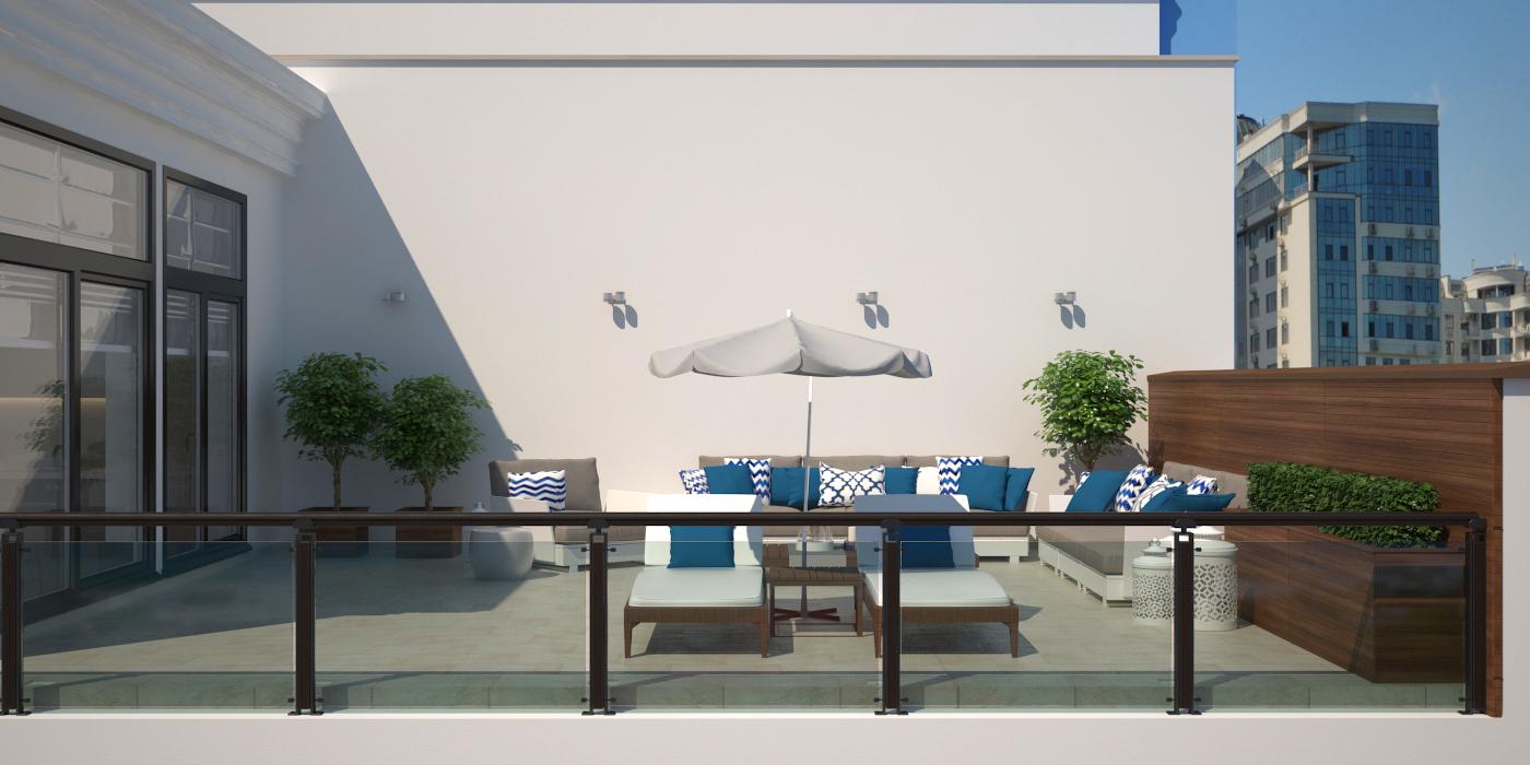 14_1_floor_terrace_view 1.jpg