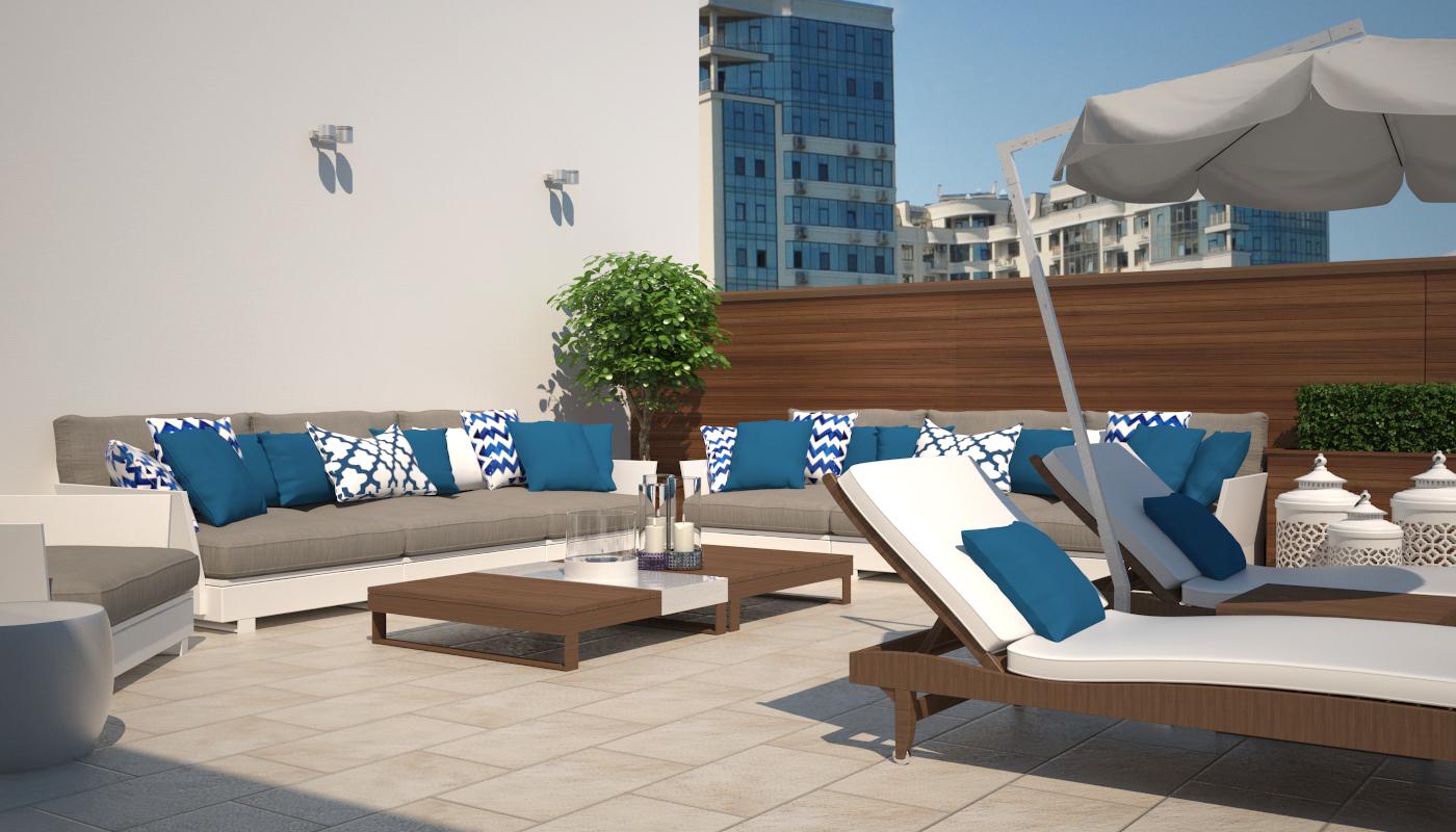 15_1_floor_terrace_view 2.jpg