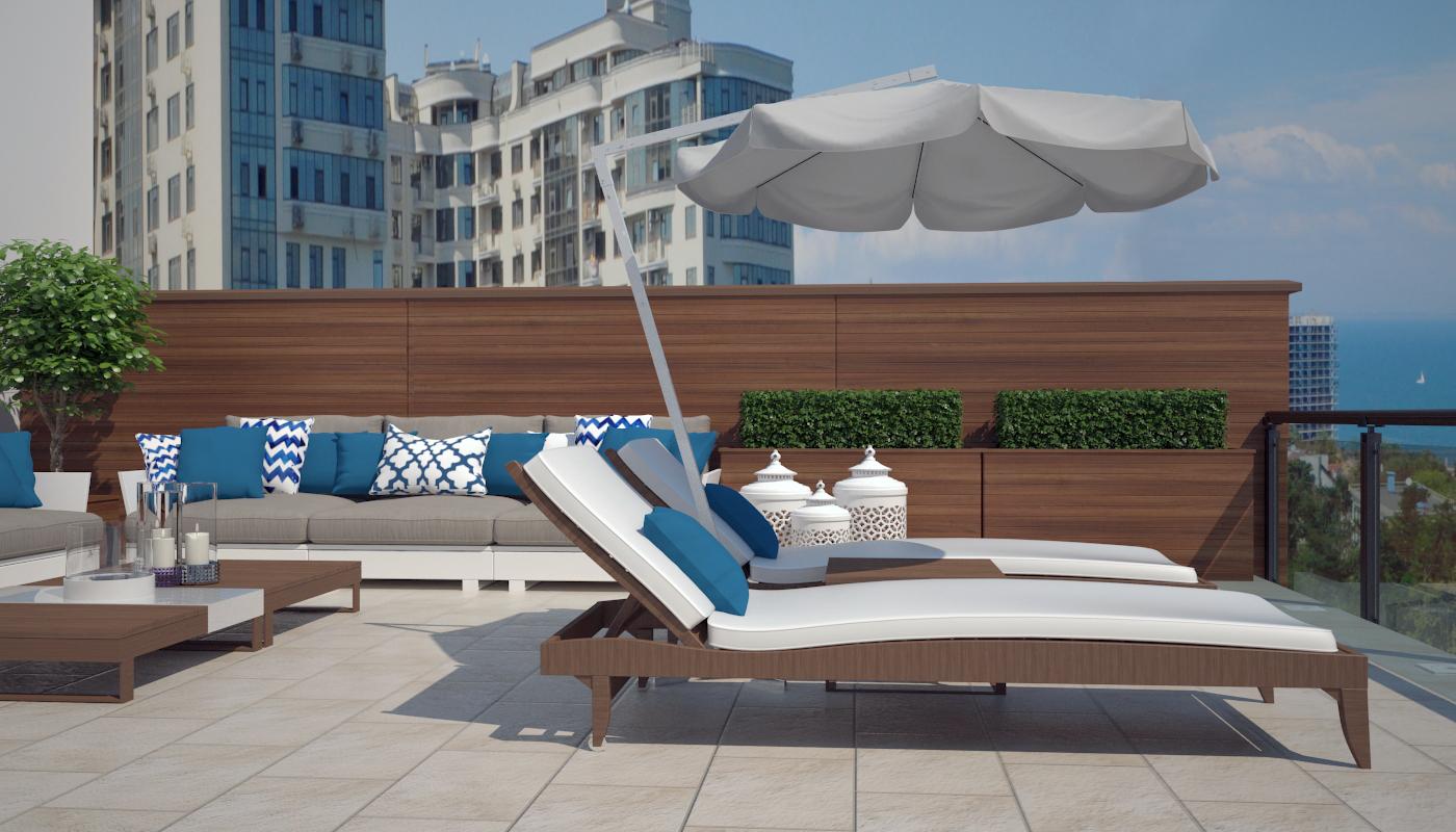 16_1_floor_terrace_view 3.jpg