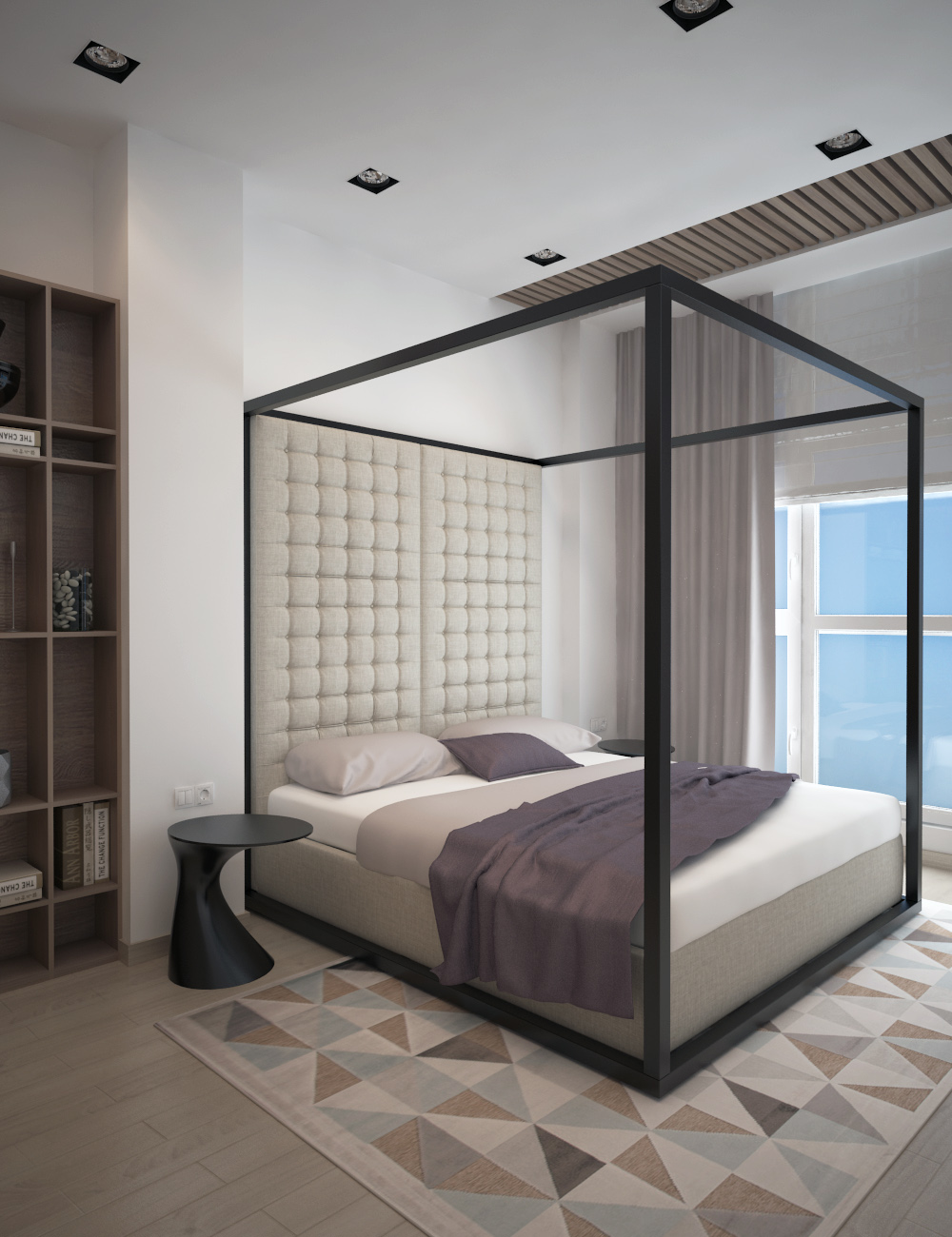 19_2_floor_bedroom 1_view 1 - Copy.jpg