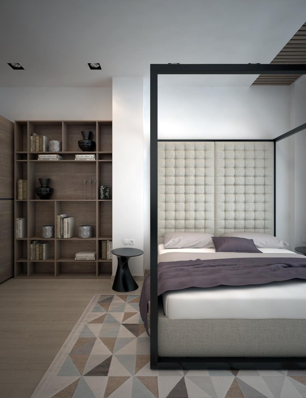 19_2_floor_bedroom 1_view 2.jpg