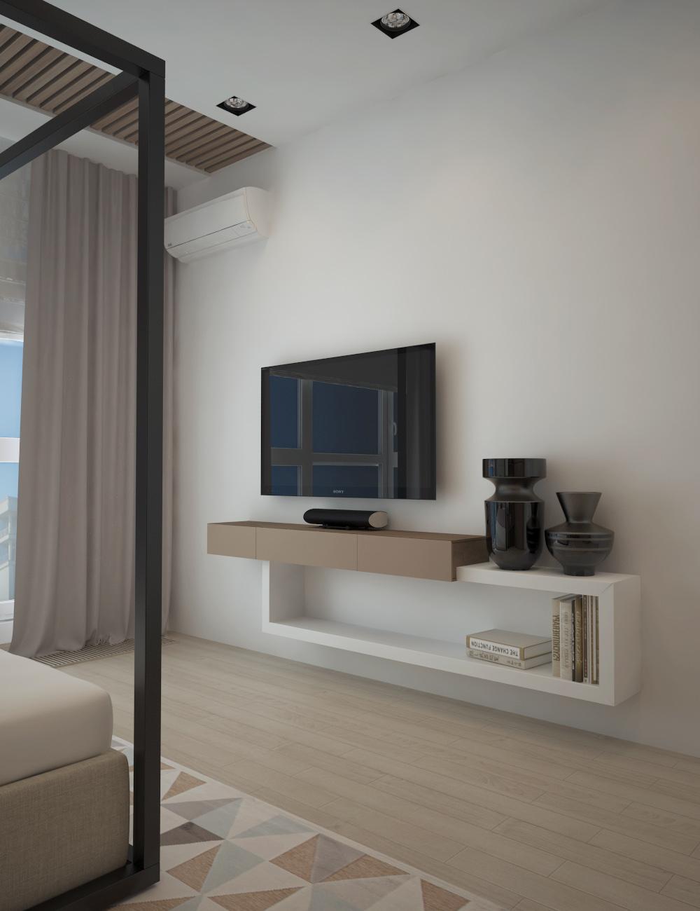 22_2_floor_bedroom 1_view 5.jpg
