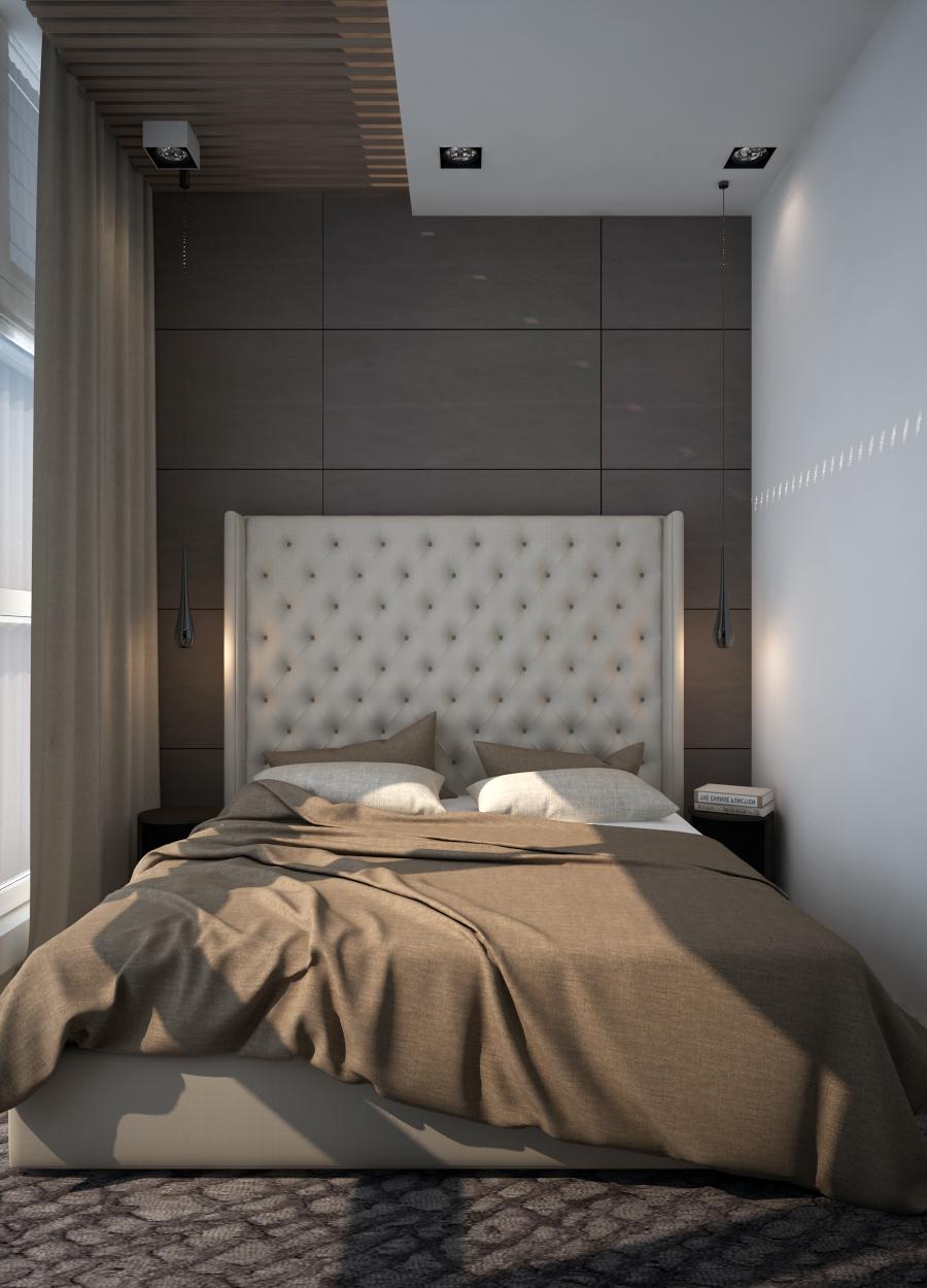 23_2_floor_bedroom 2_view 1 - Copy.jpg