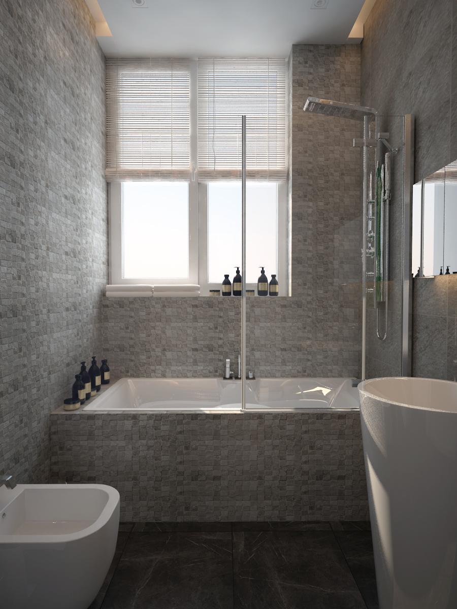 27_2_floor_bathroom 2_view 1.jpg