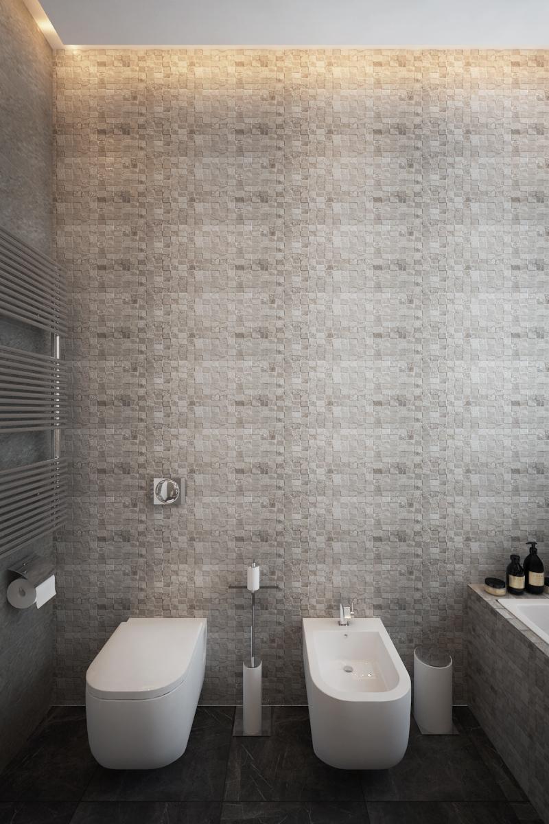 28_2_floor_bathroom 2_view 2.jpg