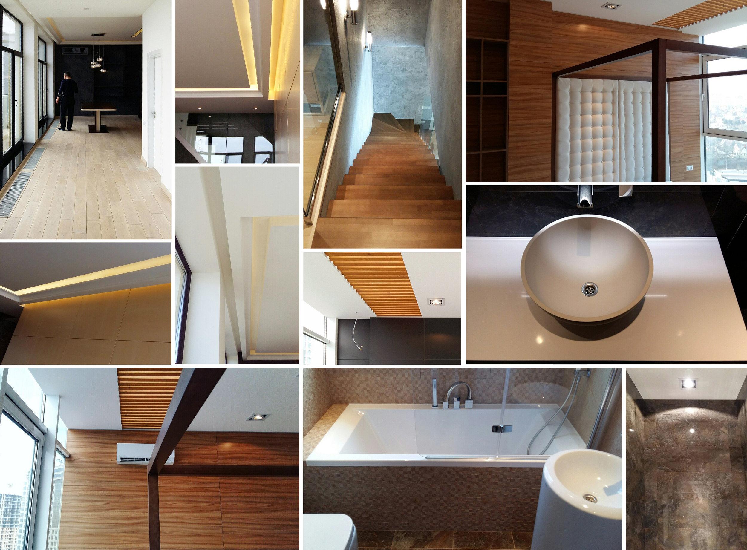 Odessa_apartment_renovation