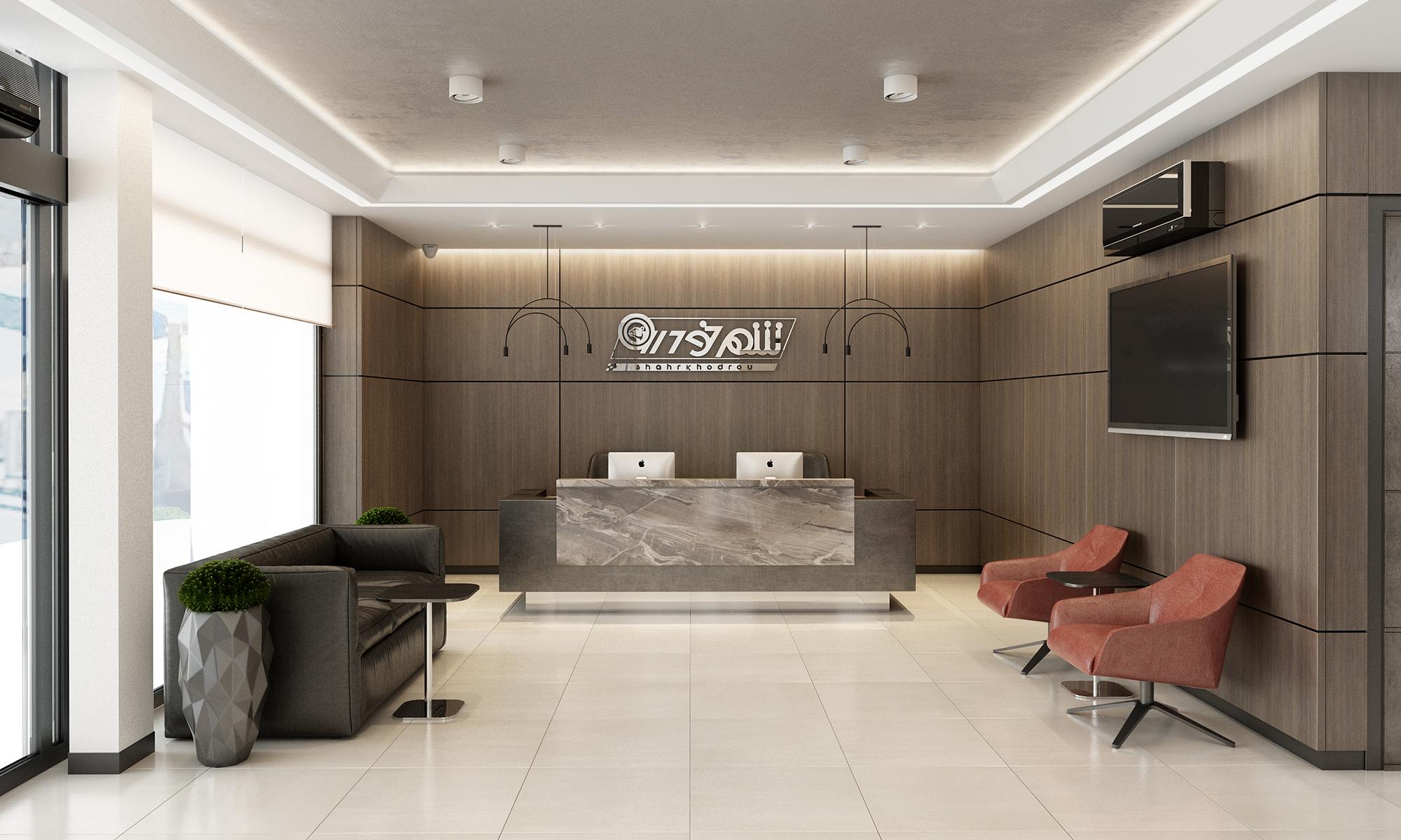 Office_hall_1