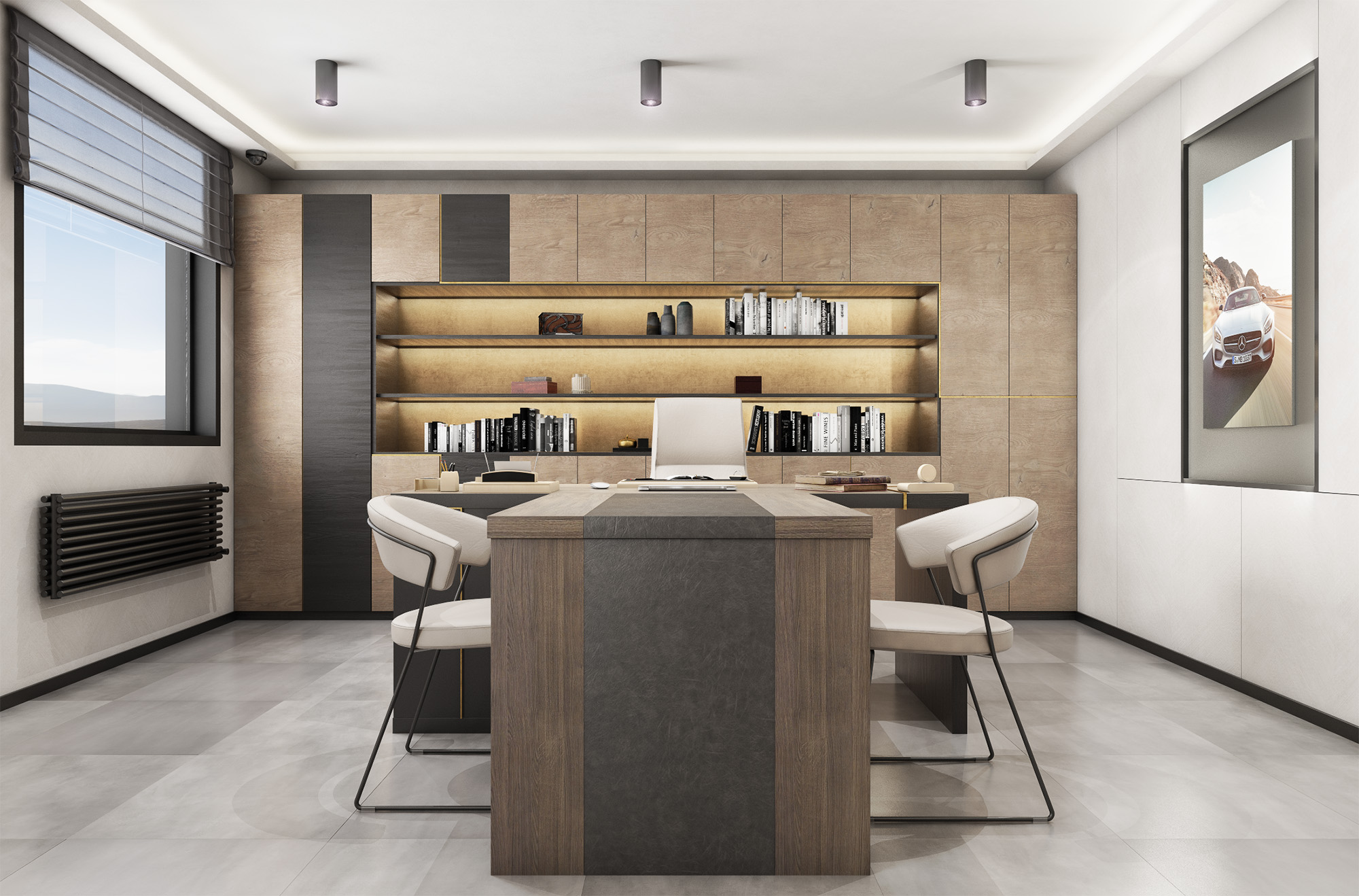 CEO_office_1