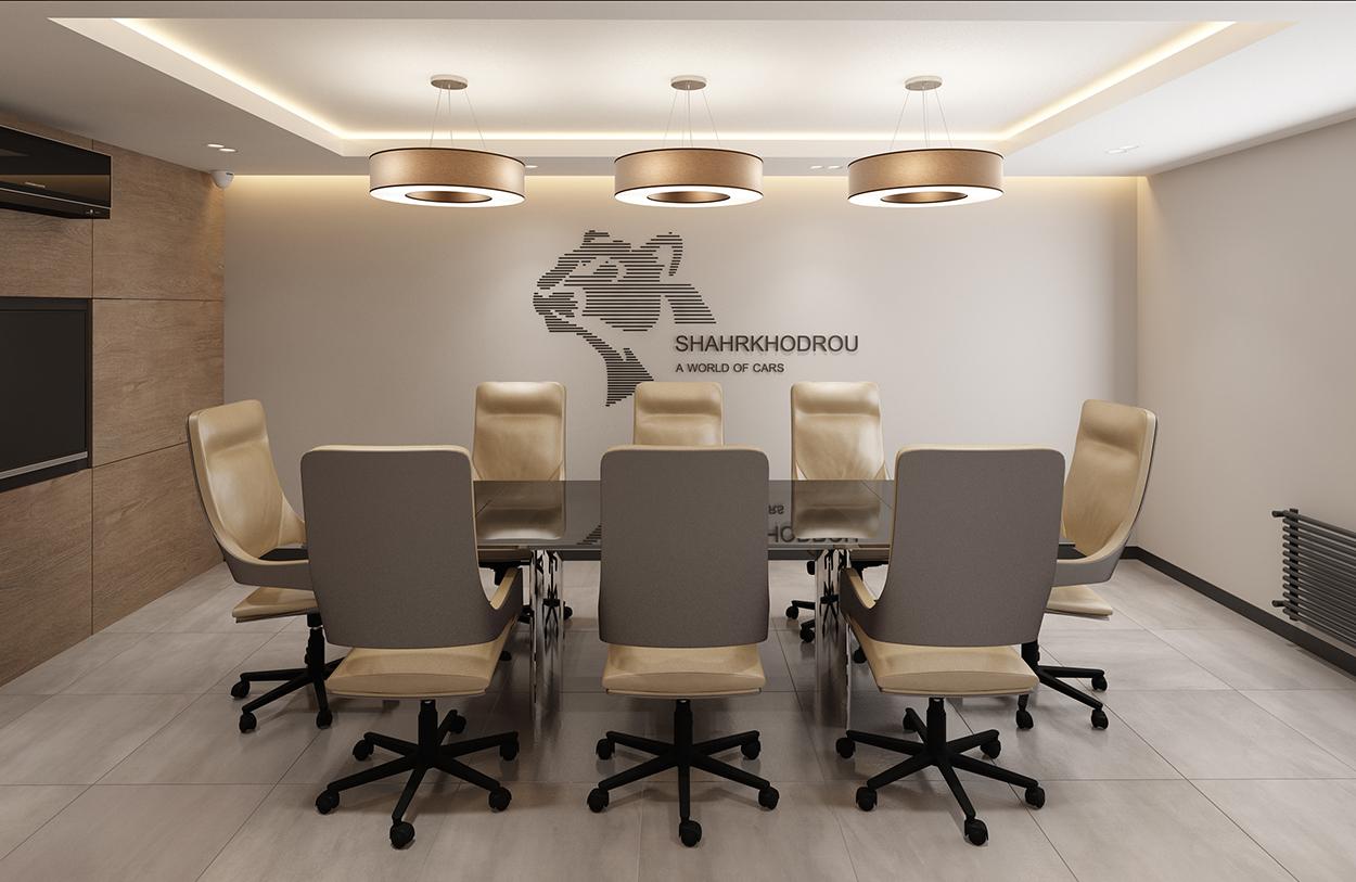 2_floor_Mittingroom_1_view_2.jpg