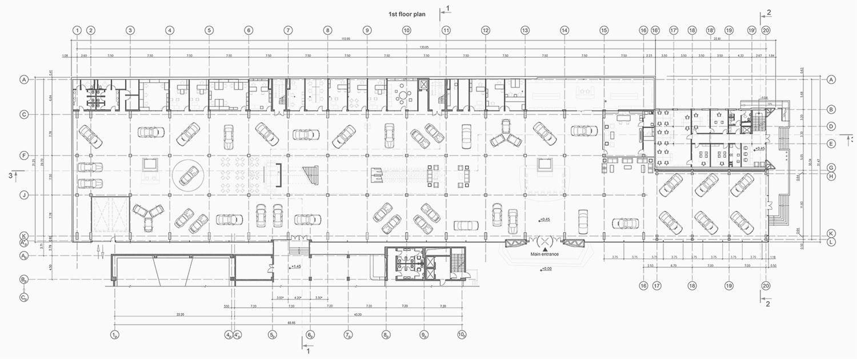 showroom_floor_plan