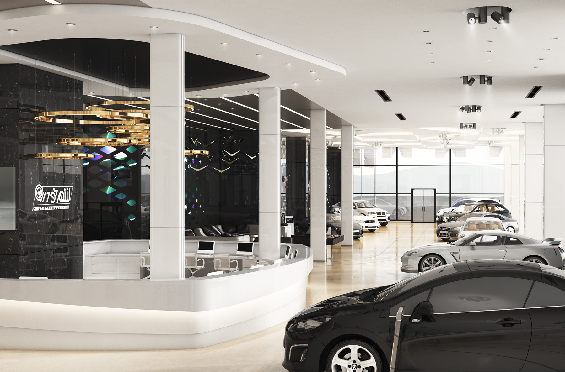 4_showroom.jpg